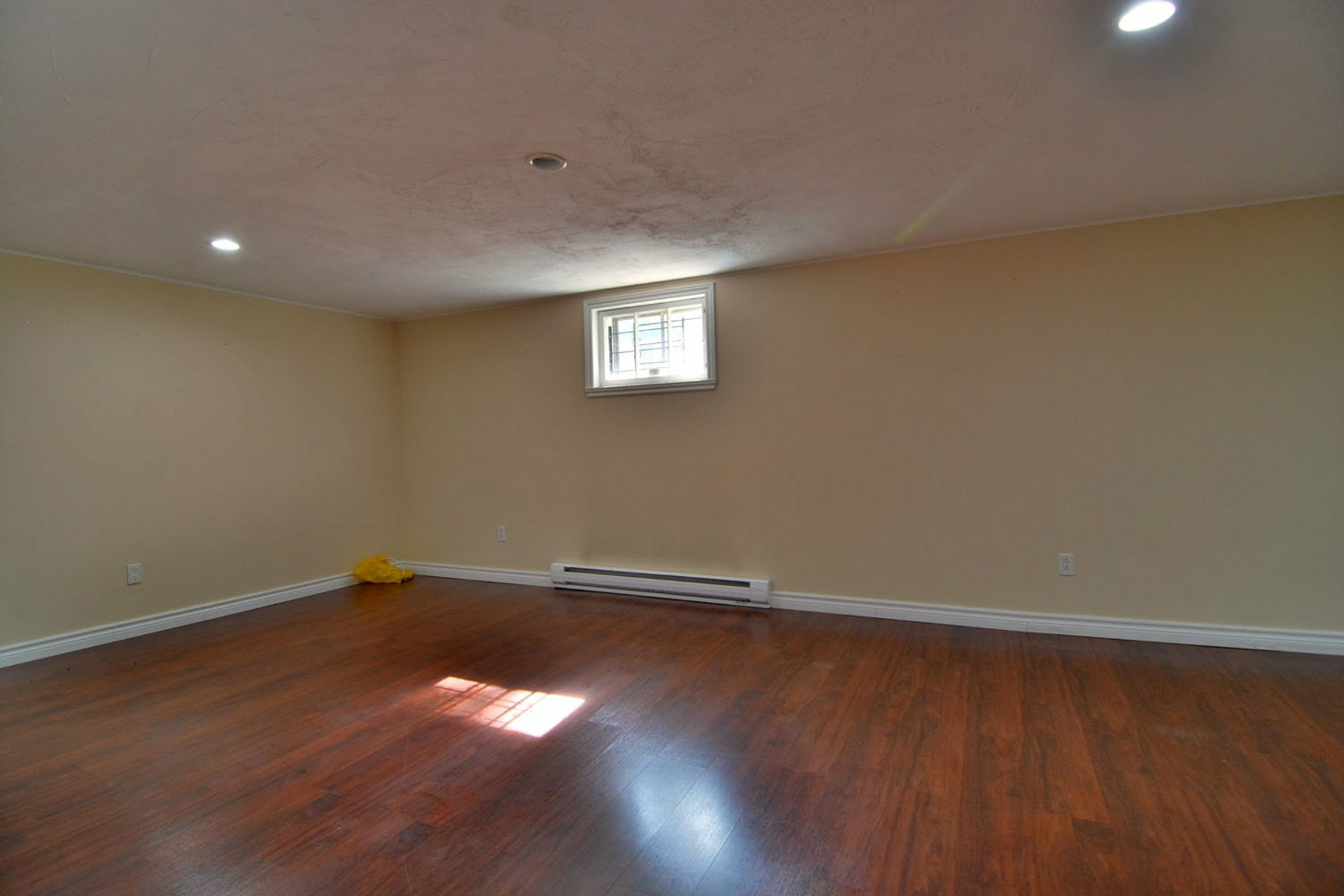 image 15 - House For rent Beaconsfield - 7 rooms