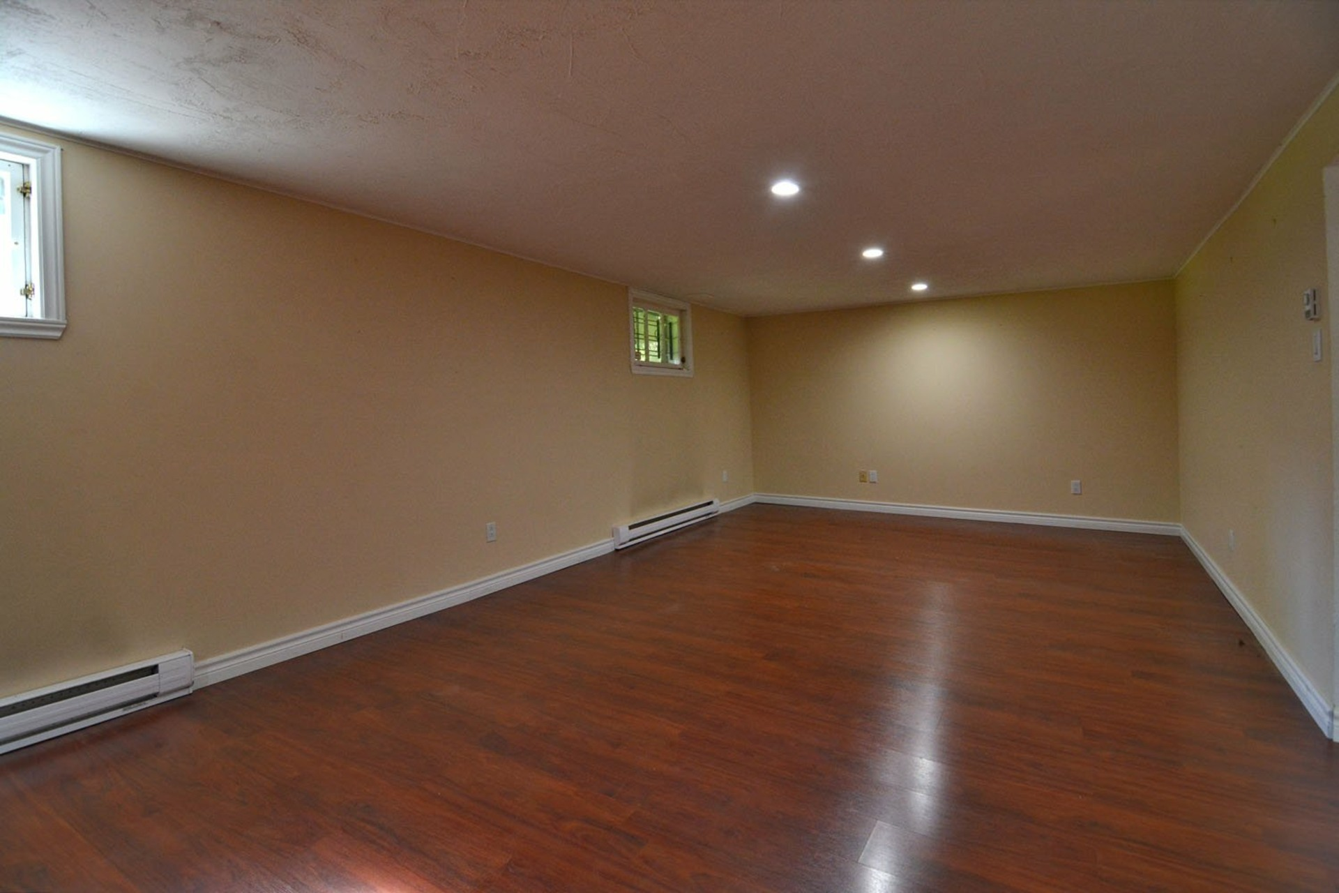 image 14 - House For rent Beaconsfield - 7 rooms