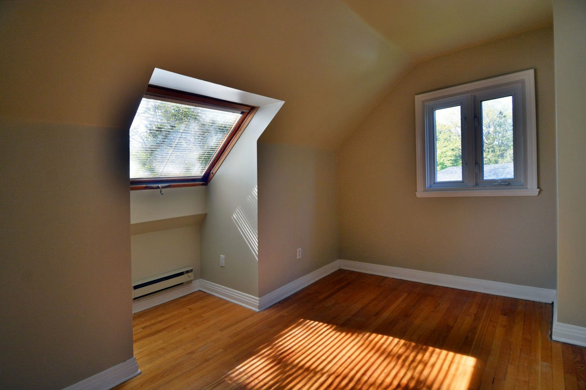 image 11 - House For rent Beaconsfield - 7 rooms