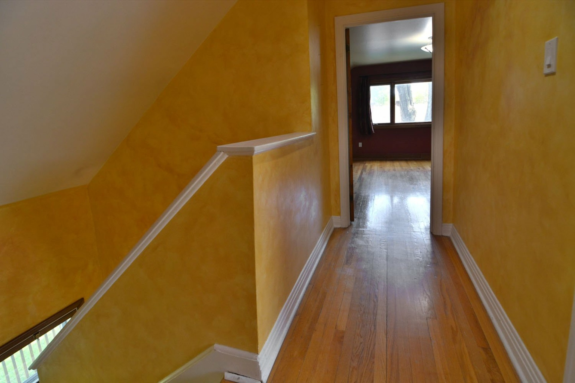 image 12 - House For rent Beaconsfield - 7 rooms