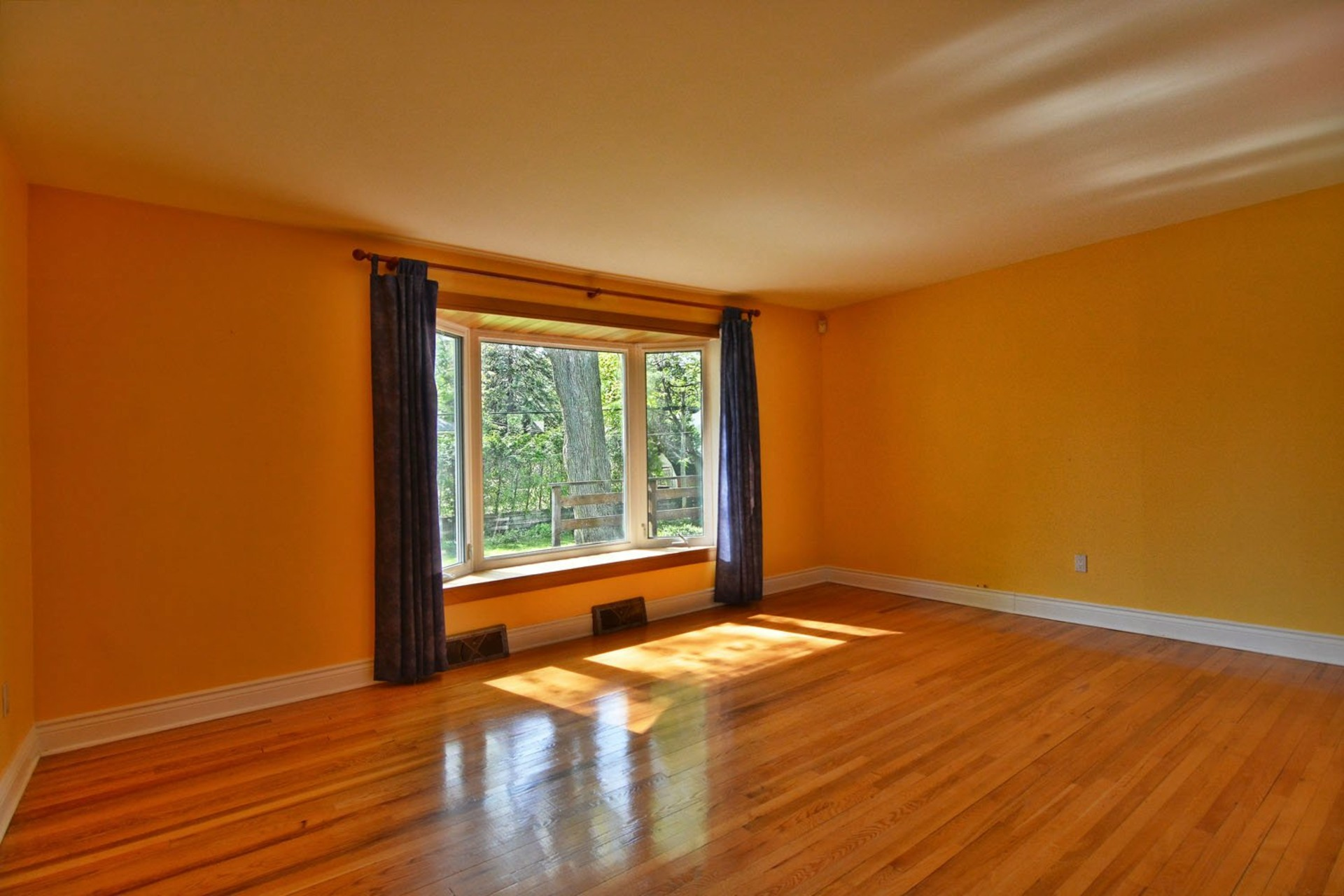 image 5 - House For rent Beaconsfield - 7 rooms