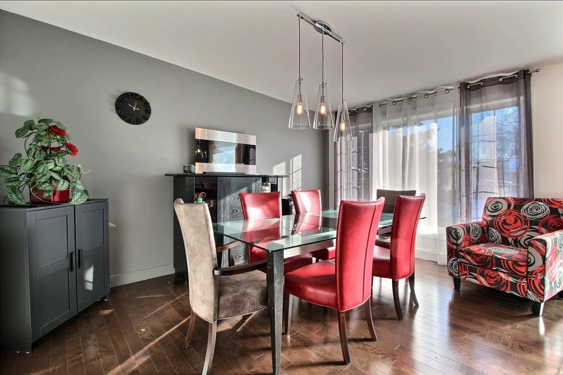 image 0 - Maison À vendre Montréal Rivière-des-Prairies/Pointe-aux-Trembles  - 11 pièces