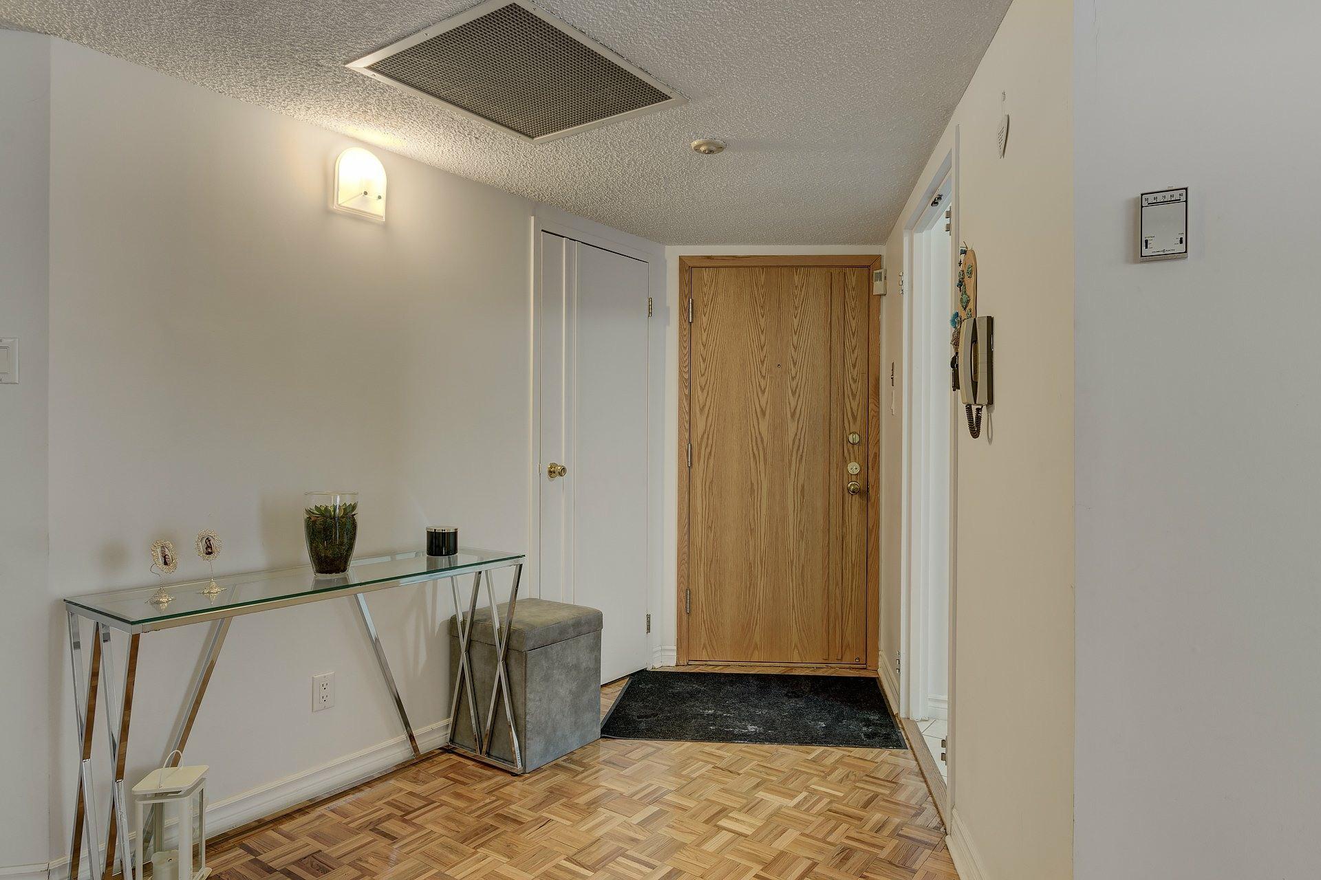 image 7 - Appartement À vendre Montréal Ville-Marie  - 4 pièces