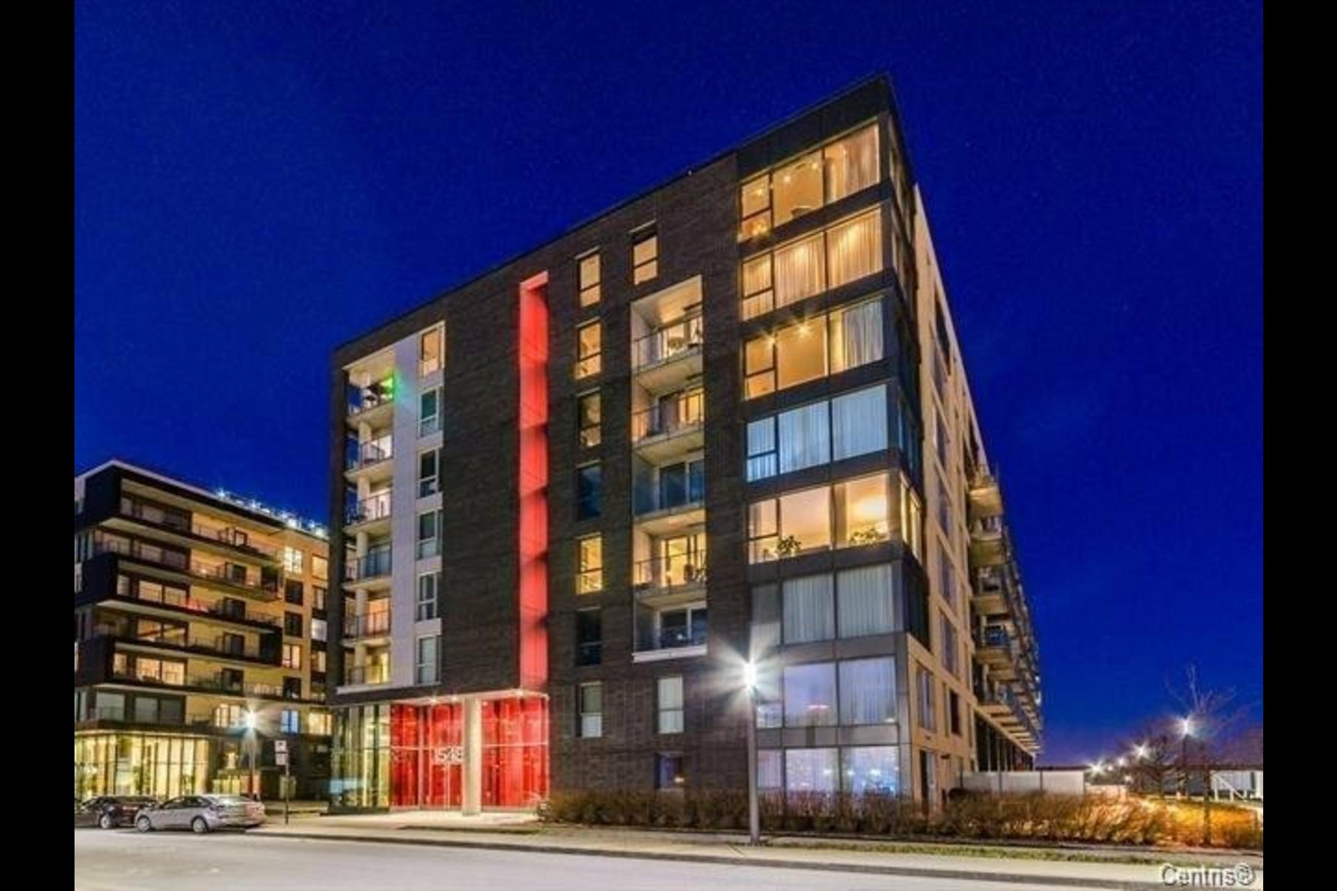 image 33 - Appartement À vendre Montréal Le Sud-Ouest  - 8 pièces