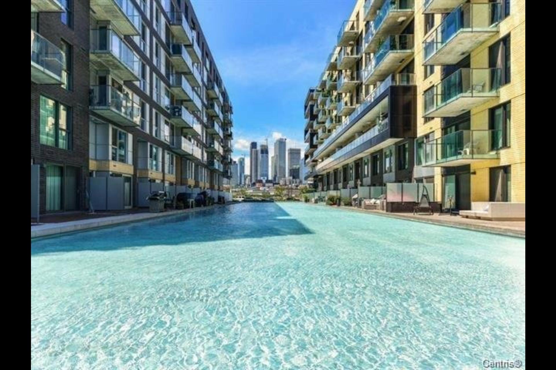 image 14 - Appartement À vendre Montréal Le Sud-Ouest  - 8 pièces