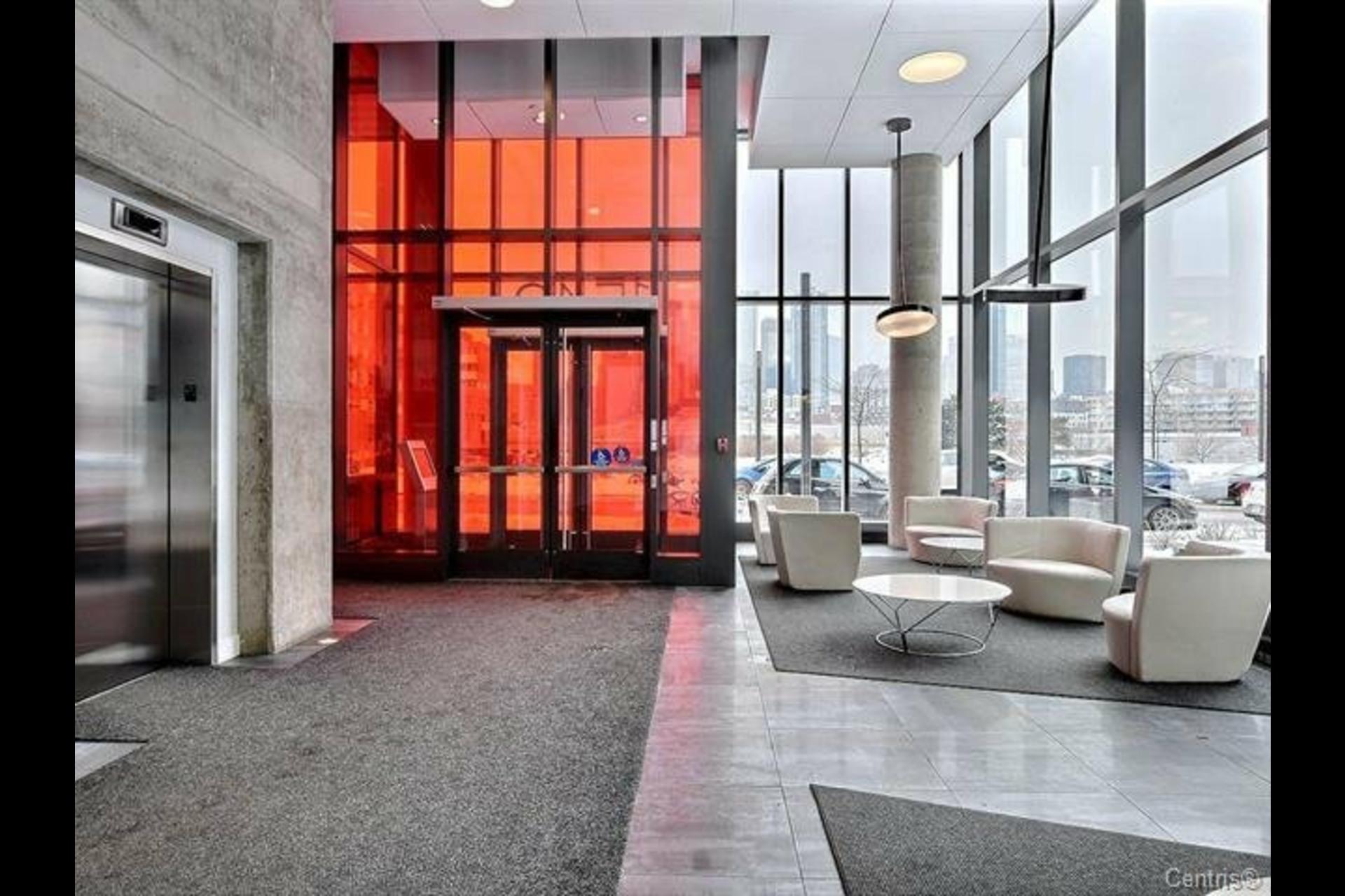 image 32 - Appartement À vendre Montréal Le Sud-Ouest  - 8 pièces