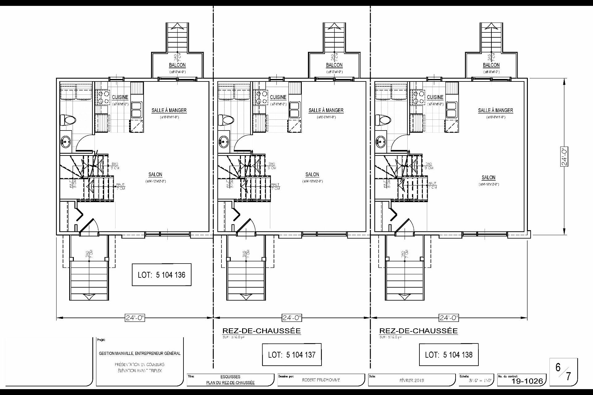 image 3 - Maison À vendre Salaberry-de-Valleyfield - 10 pièces
