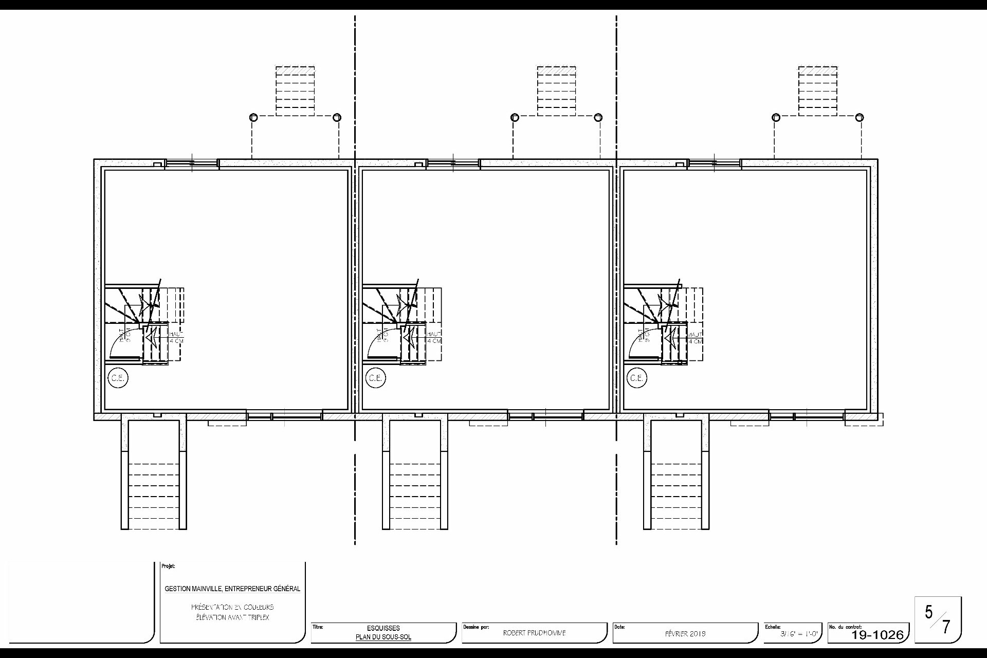 image 4 - Maison À vendre Salaberry-de-Valleyfield - 10 pièces