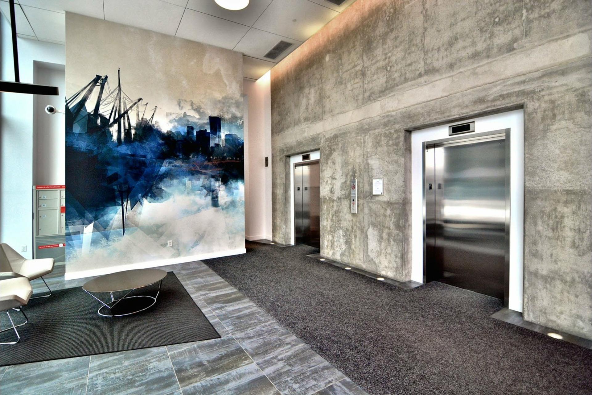 image 20 - Appartement À vendre Montréal Le Sud-Ouest  - 8 pièces