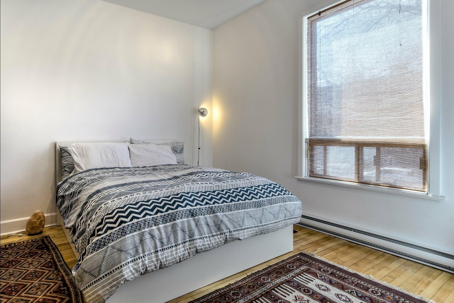 image 21 - Immeuble à revenus À vendre Montréal Le Plateau-Mont-Royal