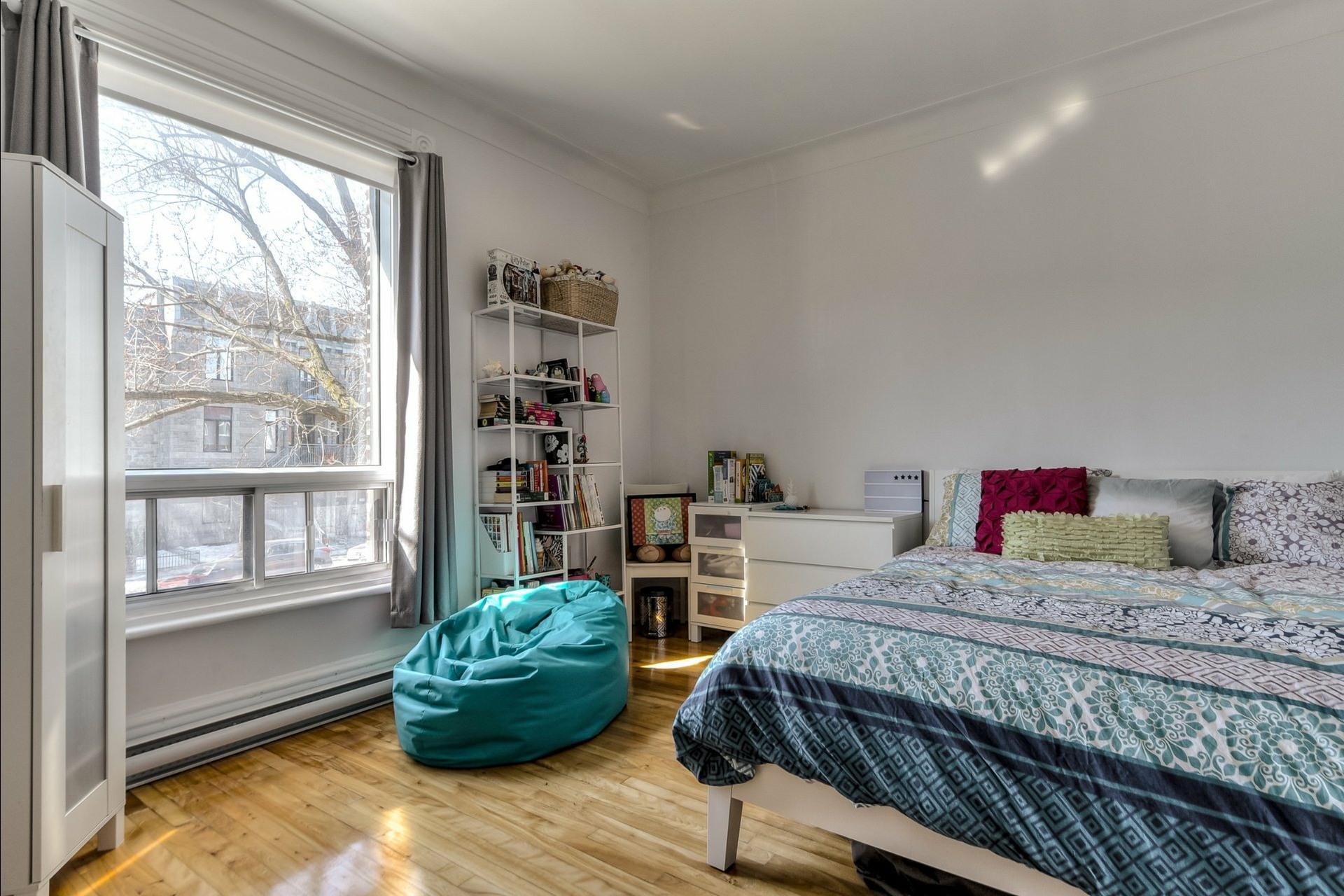 image 9 - Immeuble à revenus À vendre Montréal Le Plateau-Mont-Royal