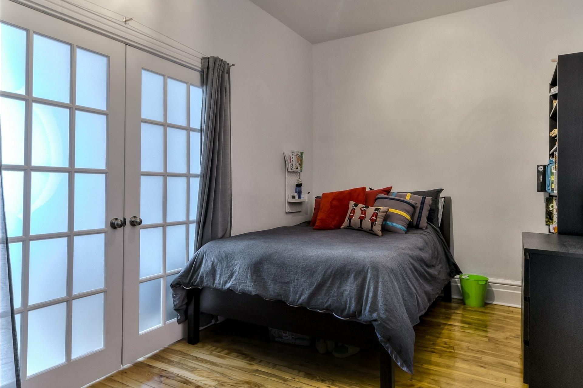 image 13 - Immeuble à revenus À vendre Montréal Le Plateau-Mont-Royal