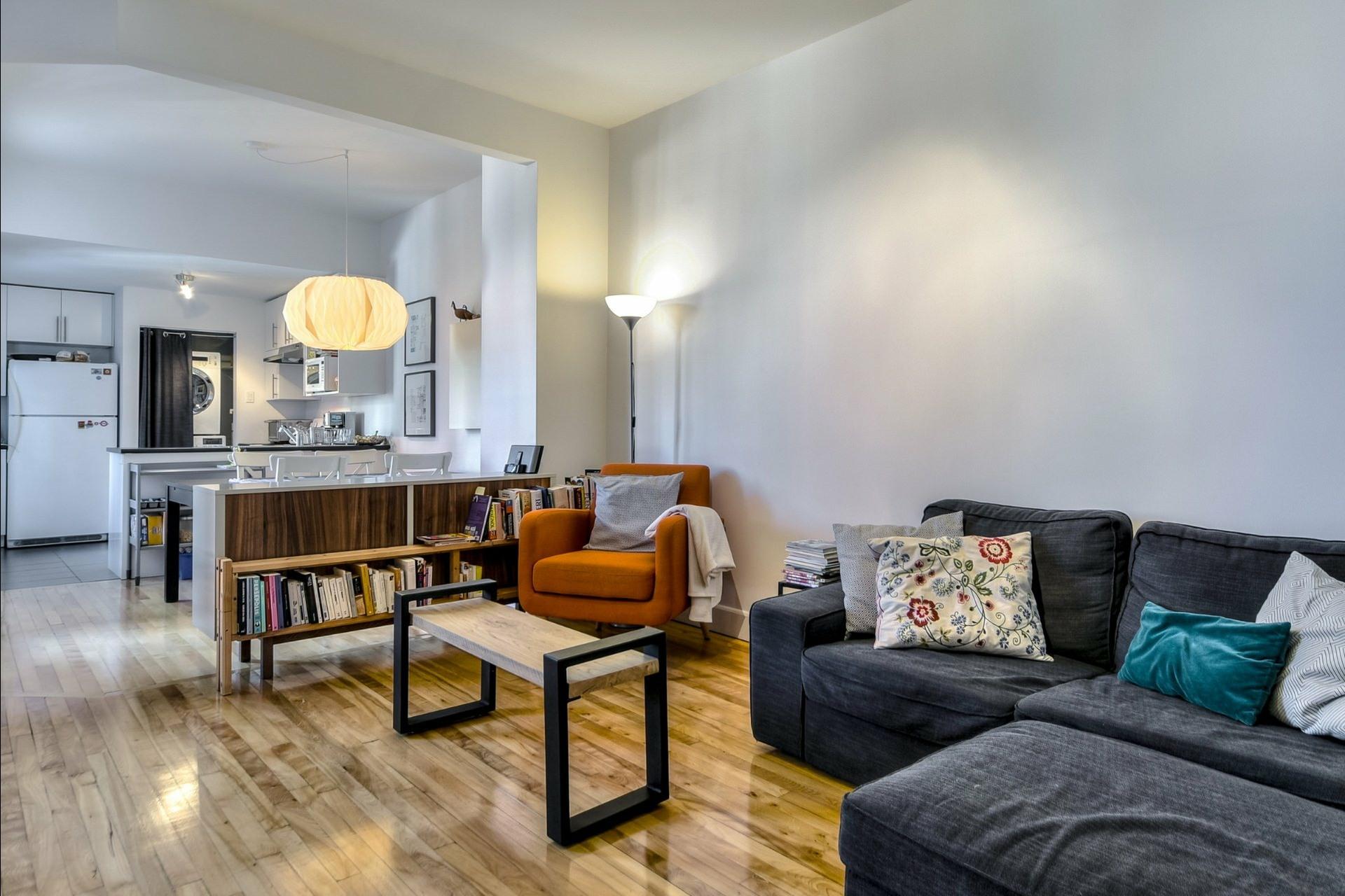 image 20 - Immeuble à revenus À vendre Montréal Le Plateau-Mont-Royal