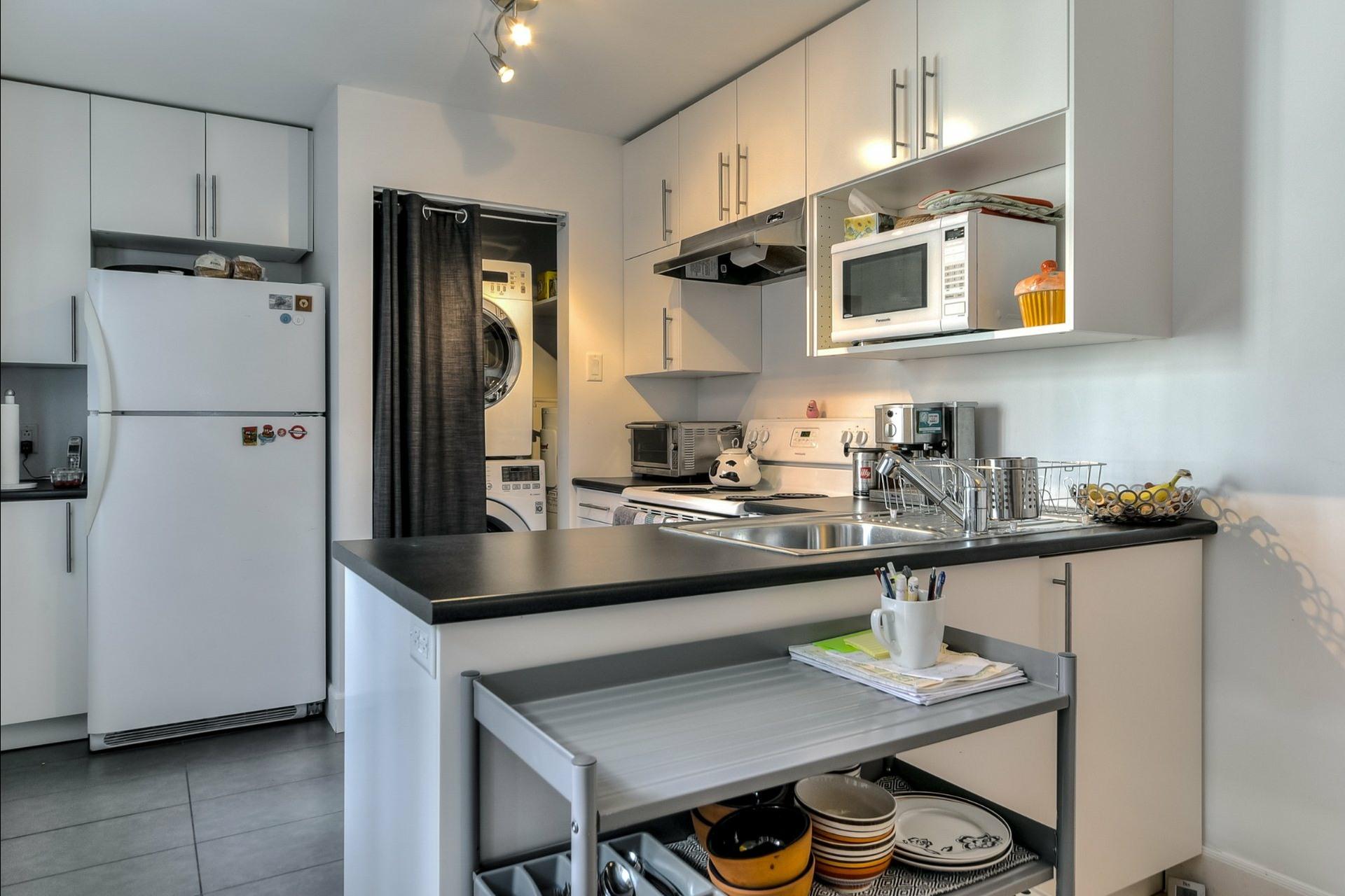 image 10 - Immeuble à revenus À vendre Montréal Le Plateau-Mont-Royal