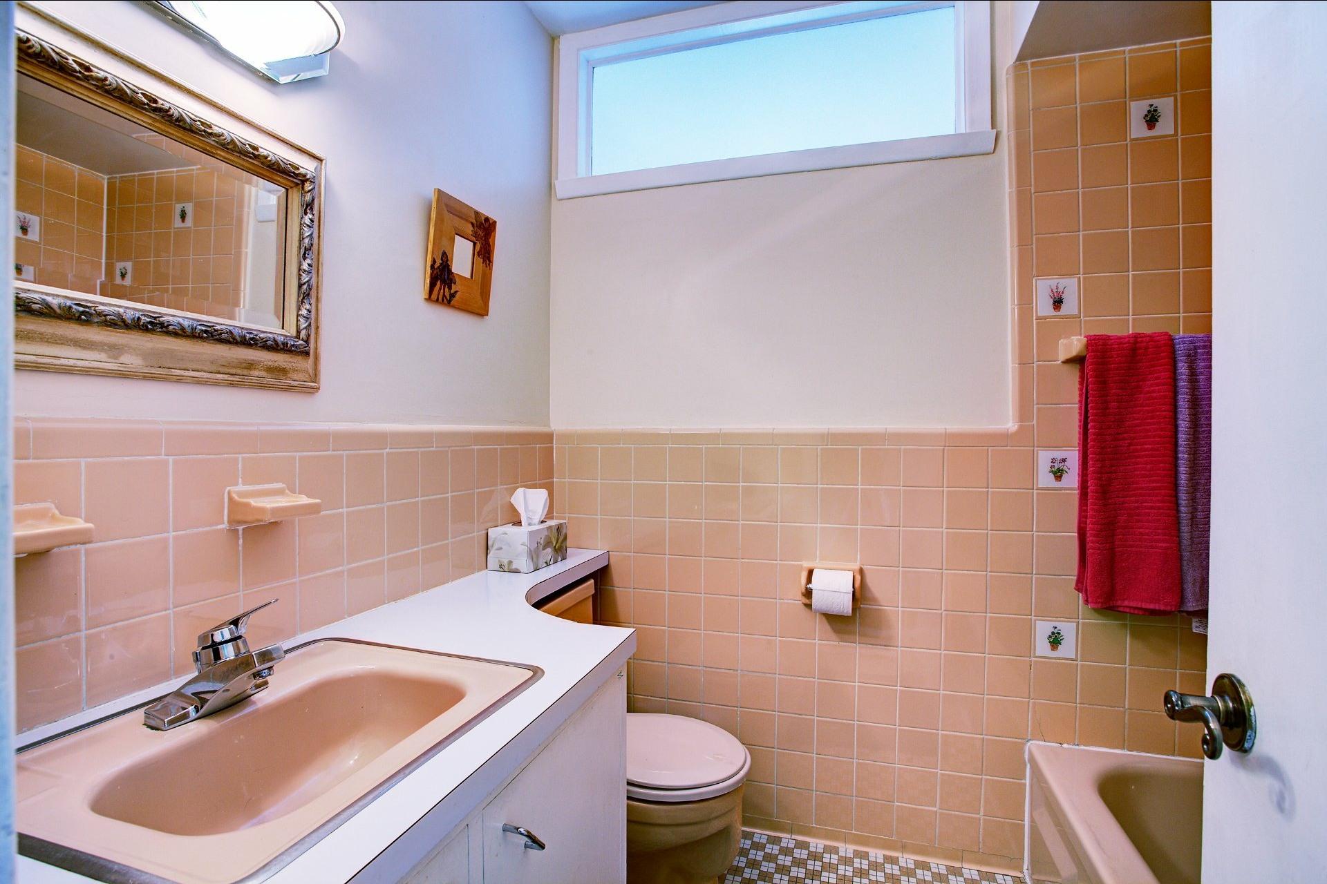 image 15 - Maison À vendre Beaconsfield - 10 pièces