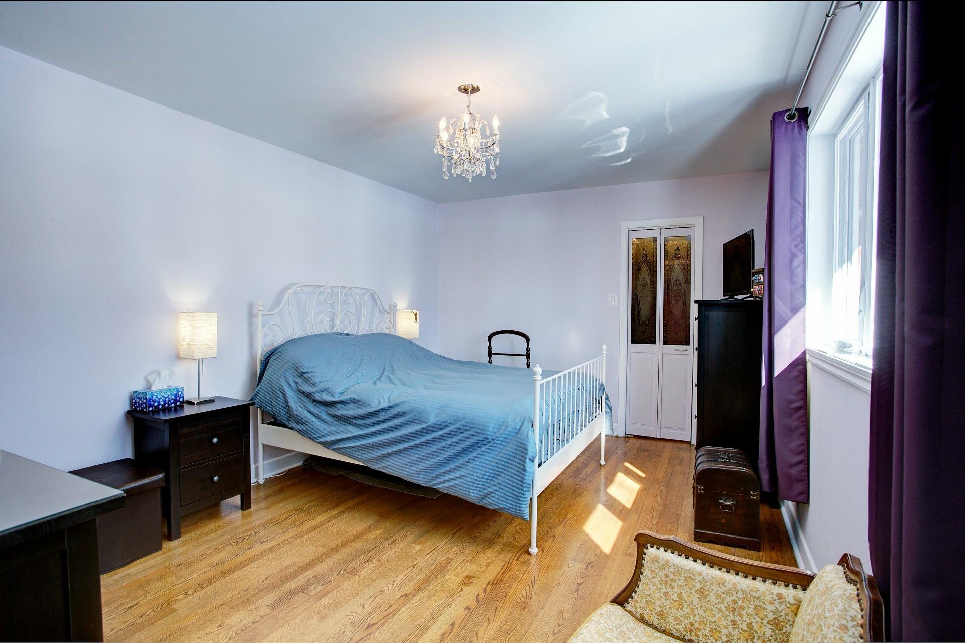 image 10 - Maison À vendre Beaconsfield - 10 pièces