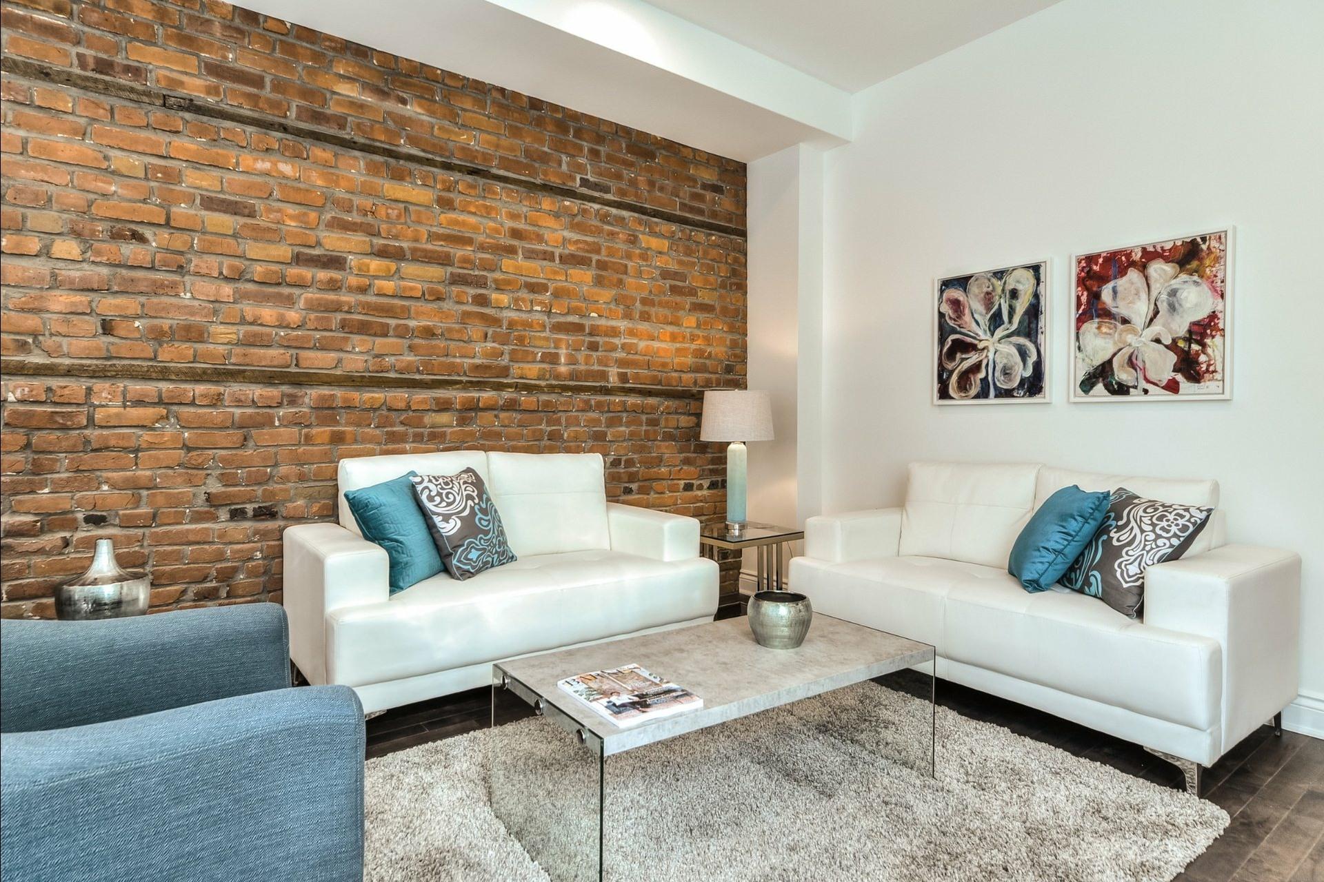 image 9 - Appartement À louer Montréal Le Plateau-Mont-Royal  - 7 pièces
