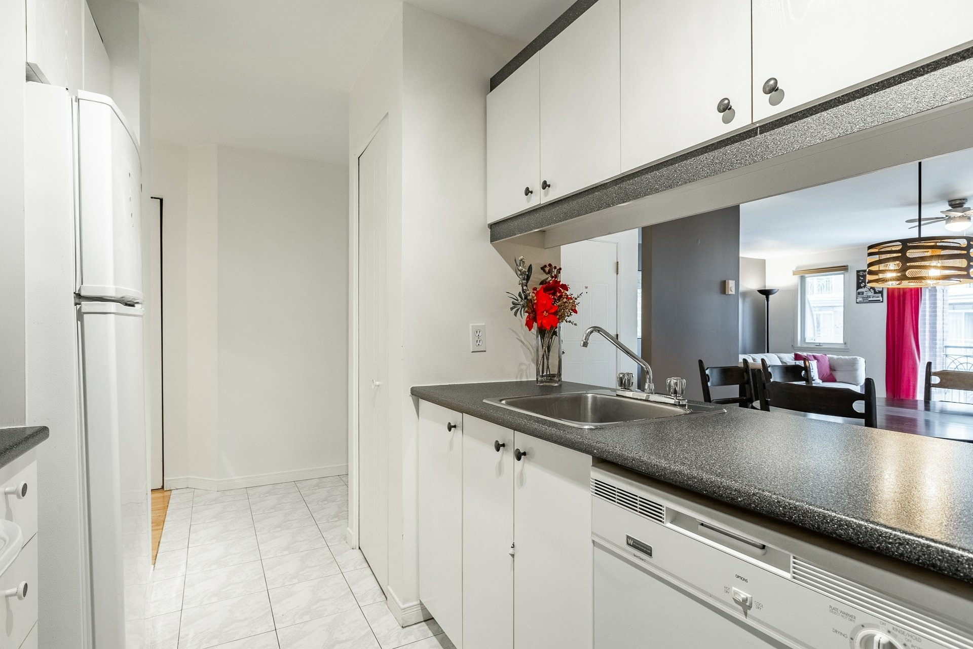 image 9 - Appartement À vendre Montréal Le Plateau-Mont-Royal  - 6 pièces