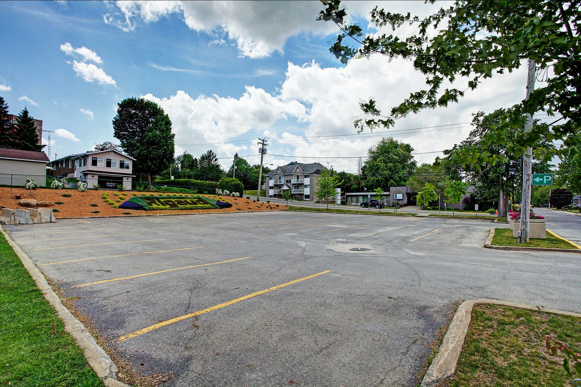 image 23 - Office For rent Rigaud