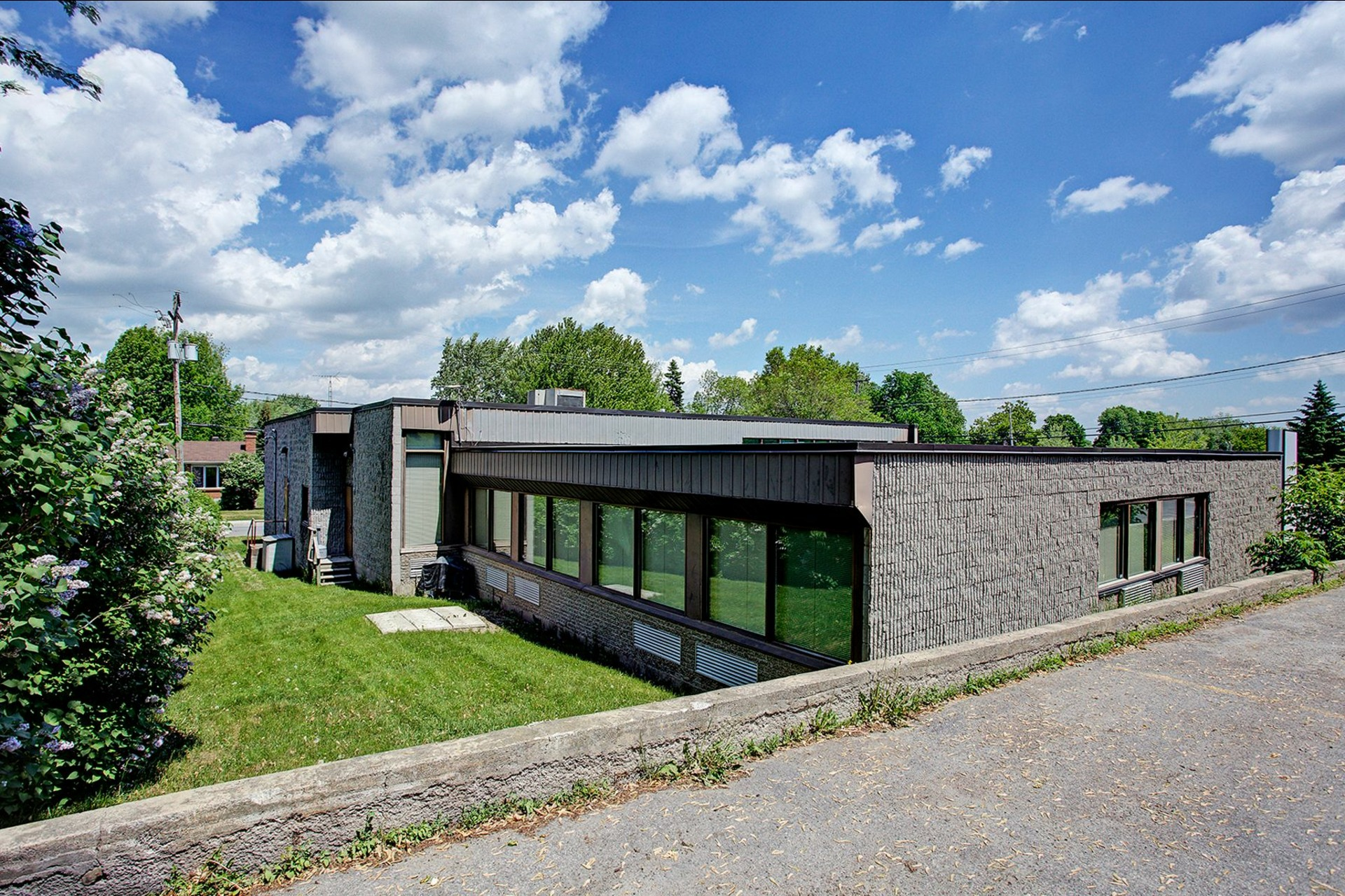 image 22 - Office For rent Rigaud