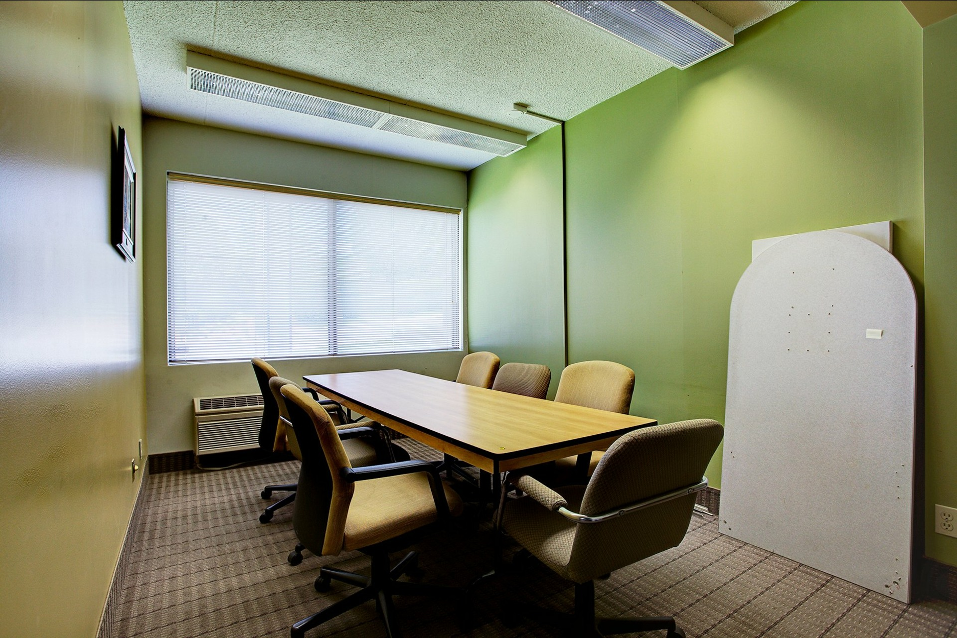 image 5 - Office For rent Rigaud