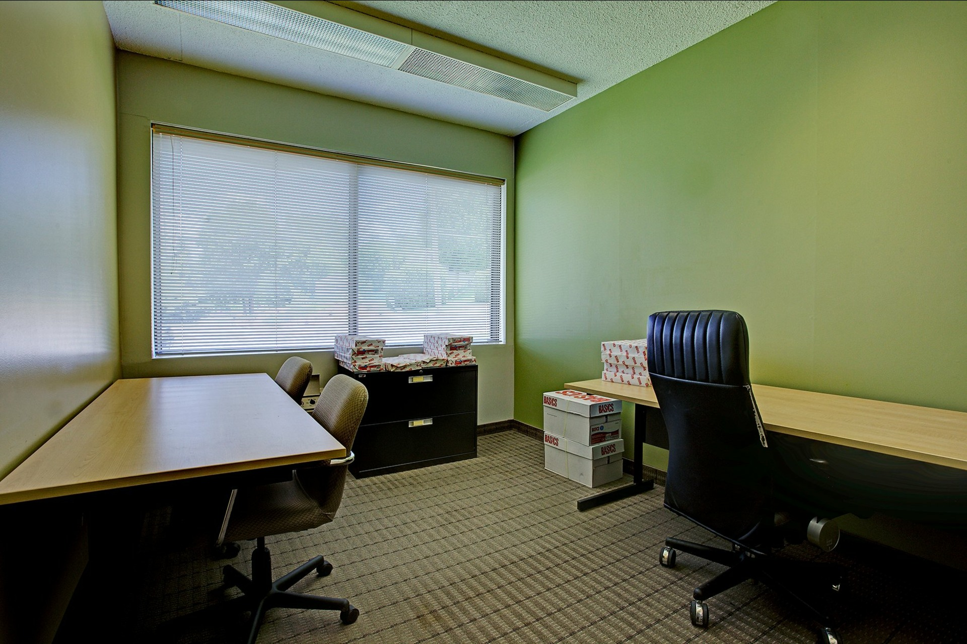 image 7 - Office For rent Rigaud