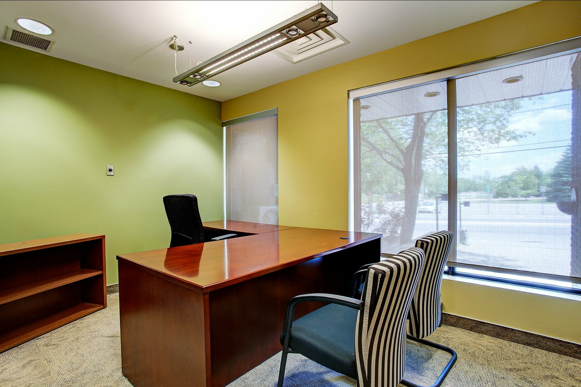 image 9 - Office For rent Rigaud