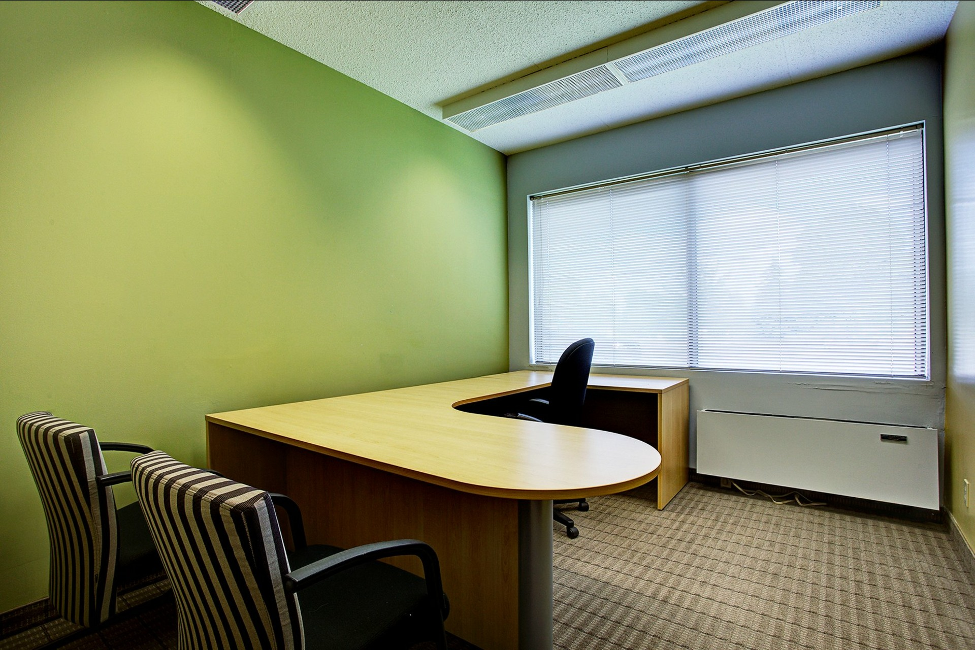 image 8 - Office For rent Rigaud