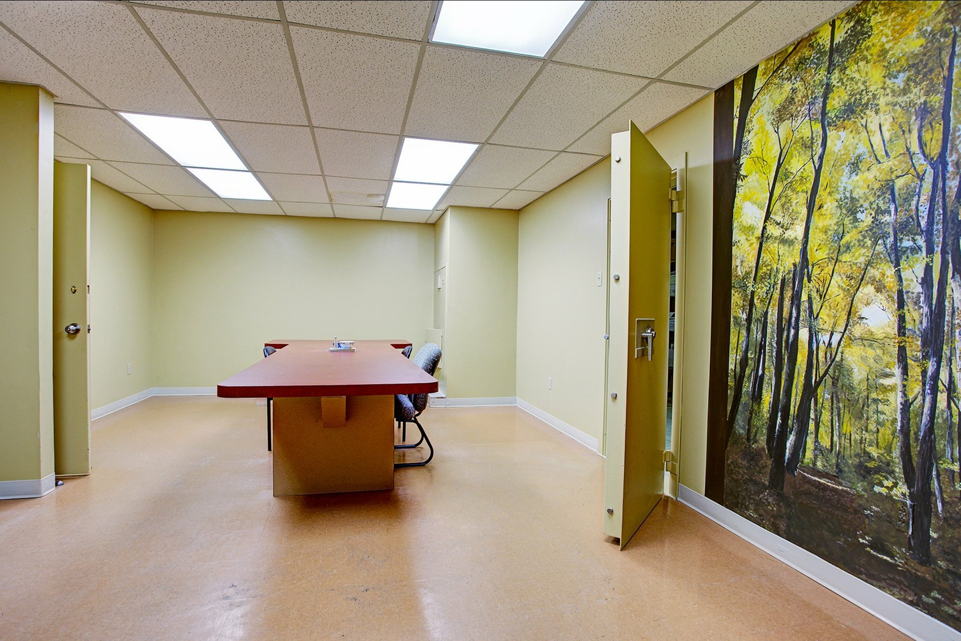 image 20 - Office For rent Rigaud