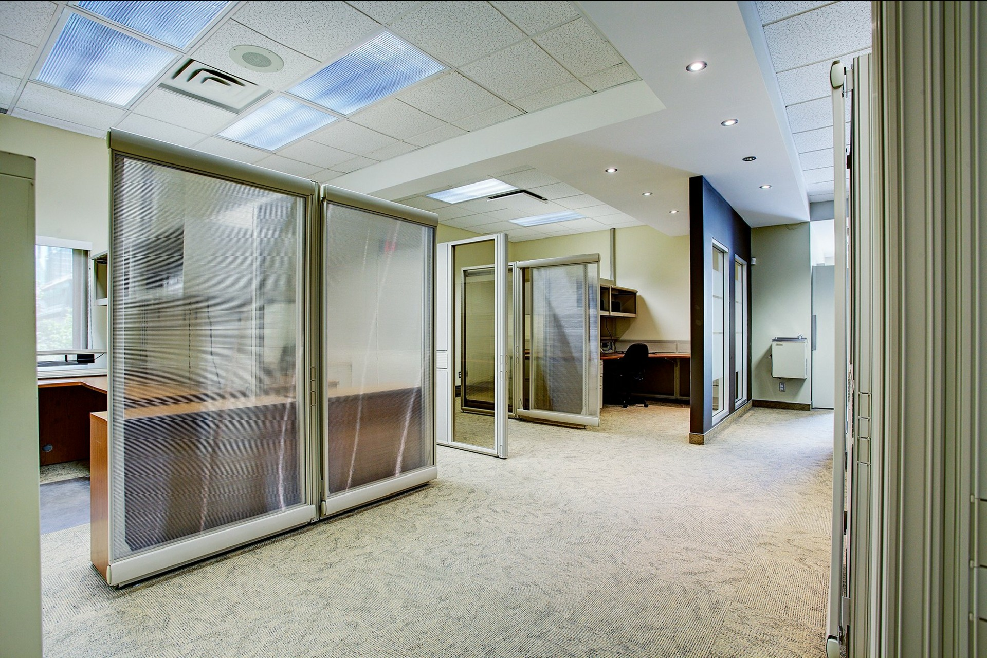 image 17 - Office For rent Rigaud