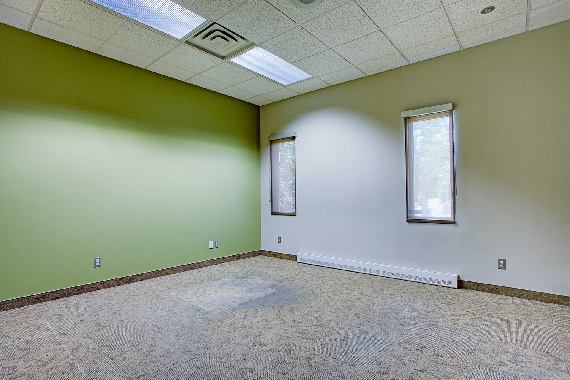 image 12 - Office For rent Rigaud