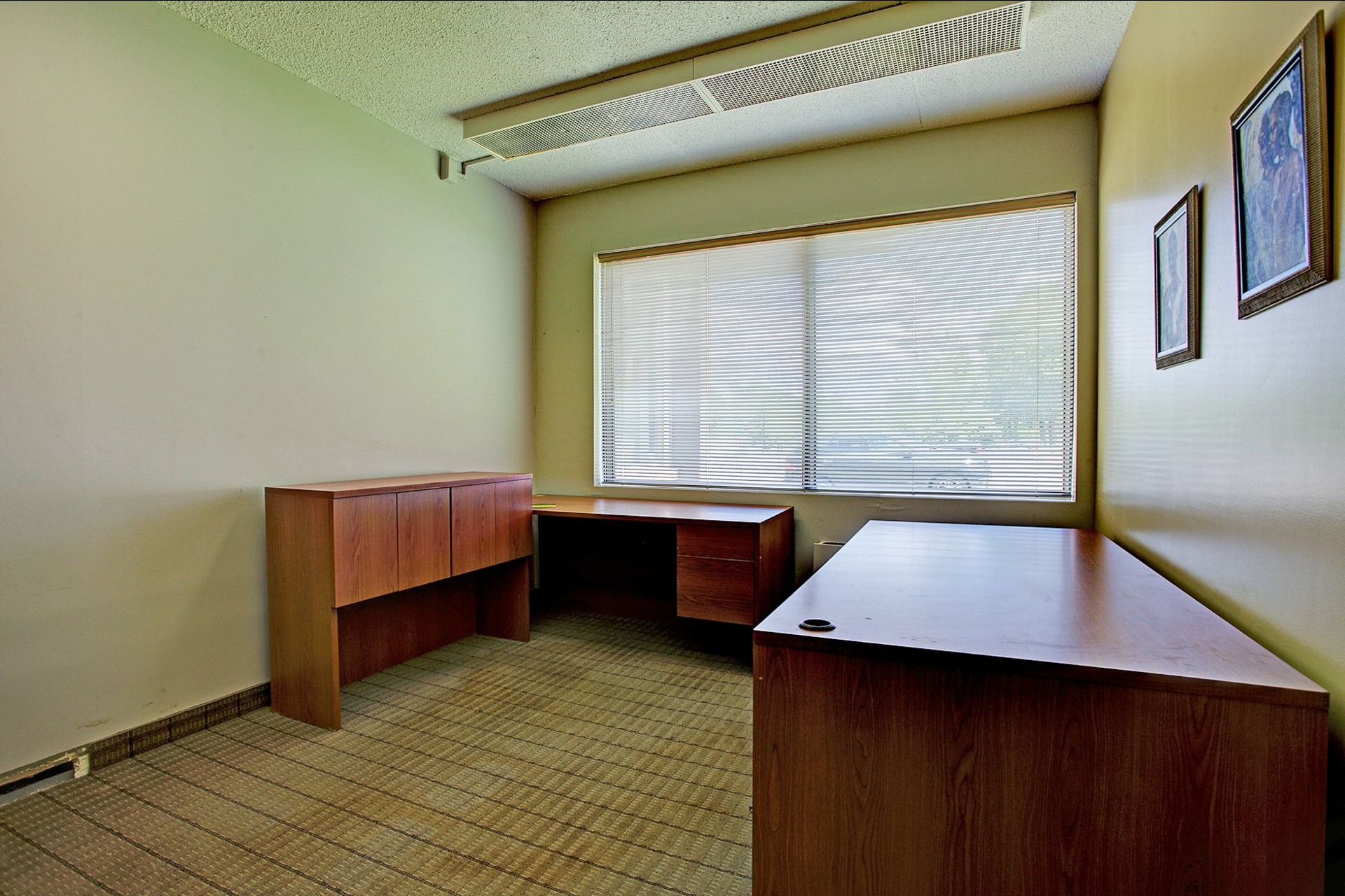 image 6 - Office For rent Rigaud