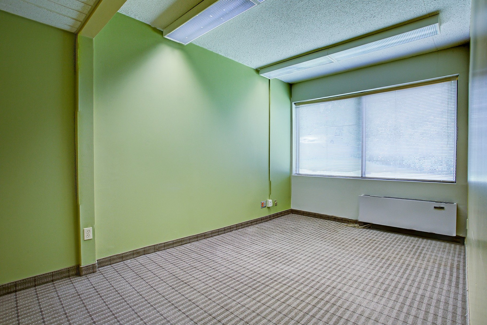 image 11 - Office For rent Rigaud