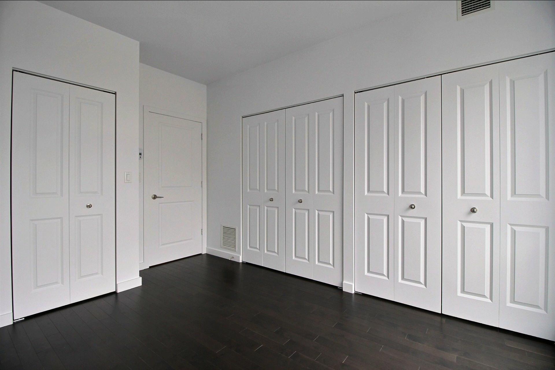 image 30 - Appartement À vendre Montréal Ville-Marie  - 5 pièces