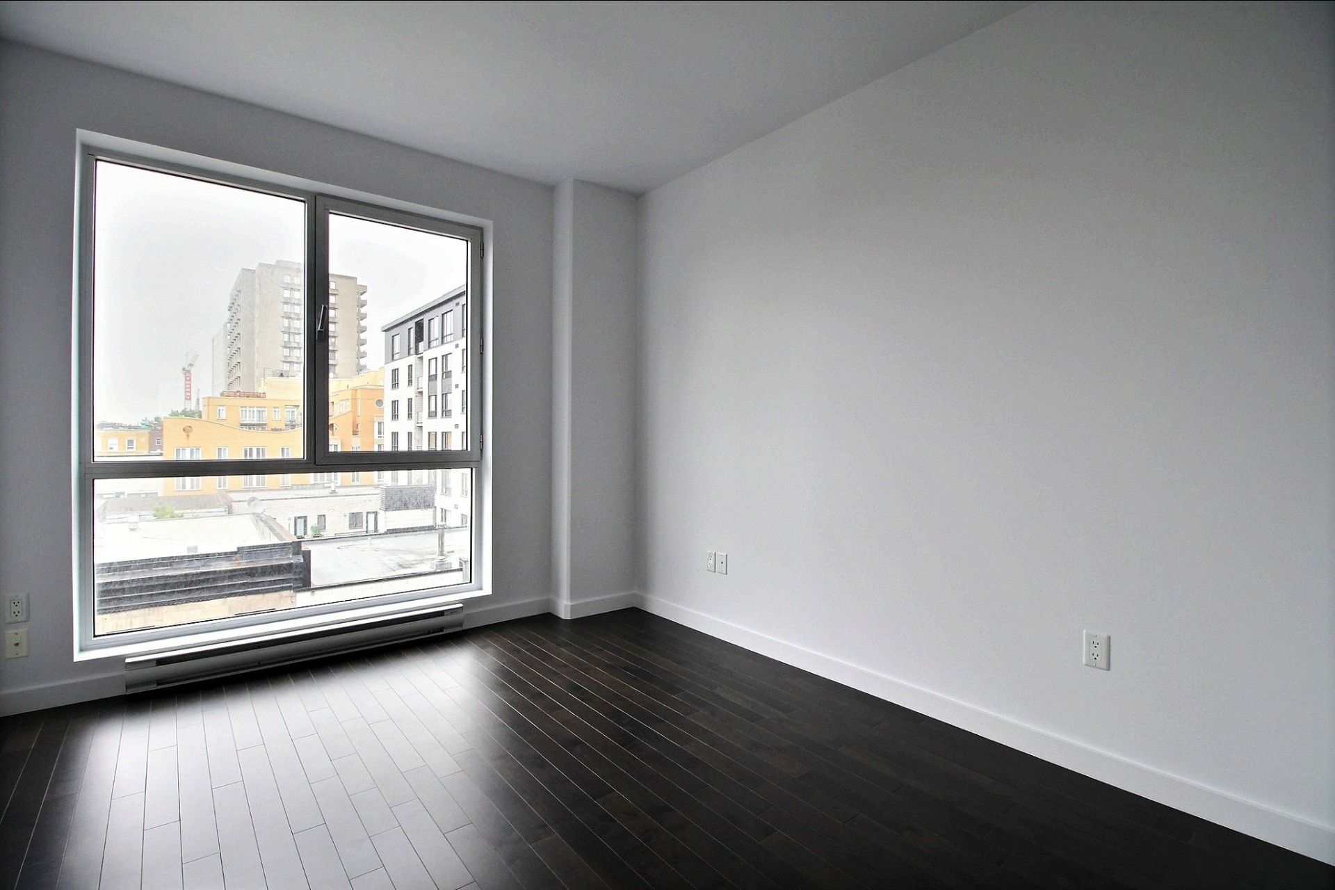 image 28 - Appartement À vendre Montréal Ville-Marie  - 5 pièces