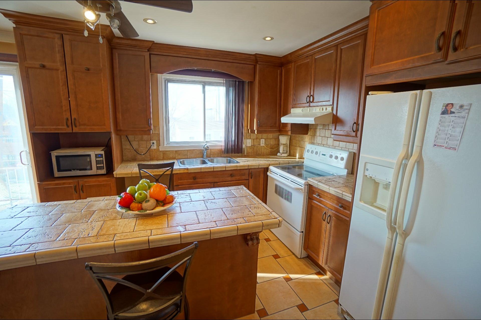 House For Sale Montreal Riviere Des Prairies Pointe Aux