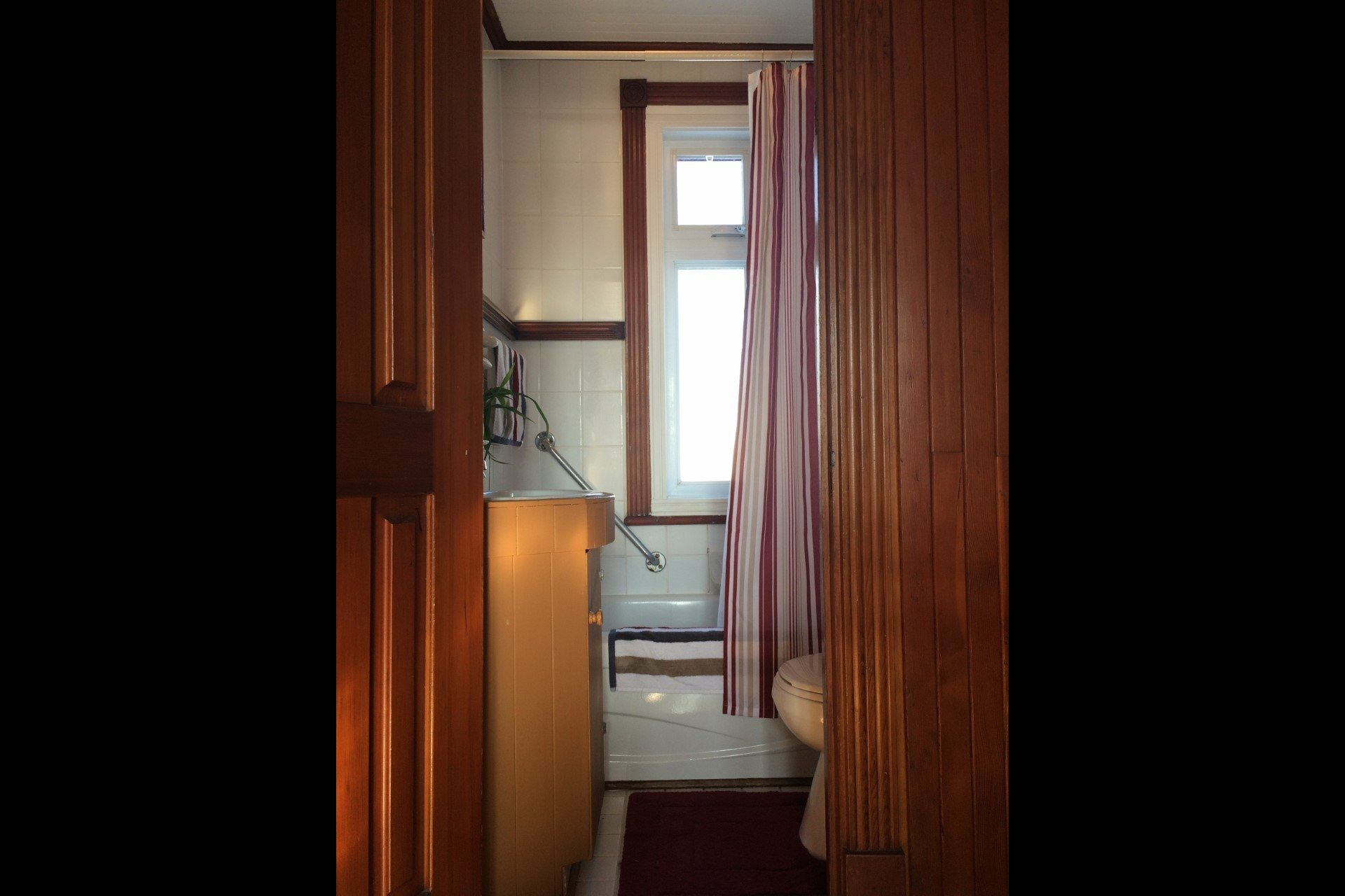 image 13 - House For sale Terrebonne Terrebonne  - 8 rooms
