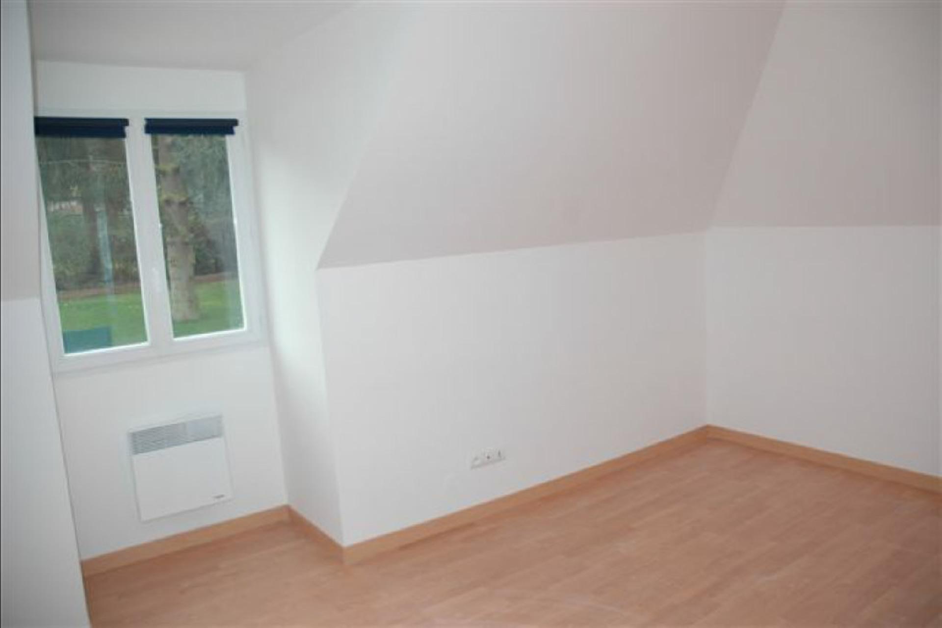 image 4 - Maison À louer - 7 pièces
