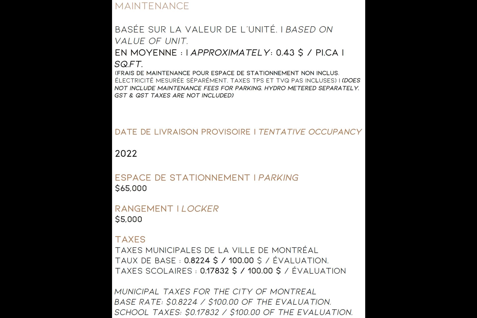 image 5 - Condo À vendre Montréal