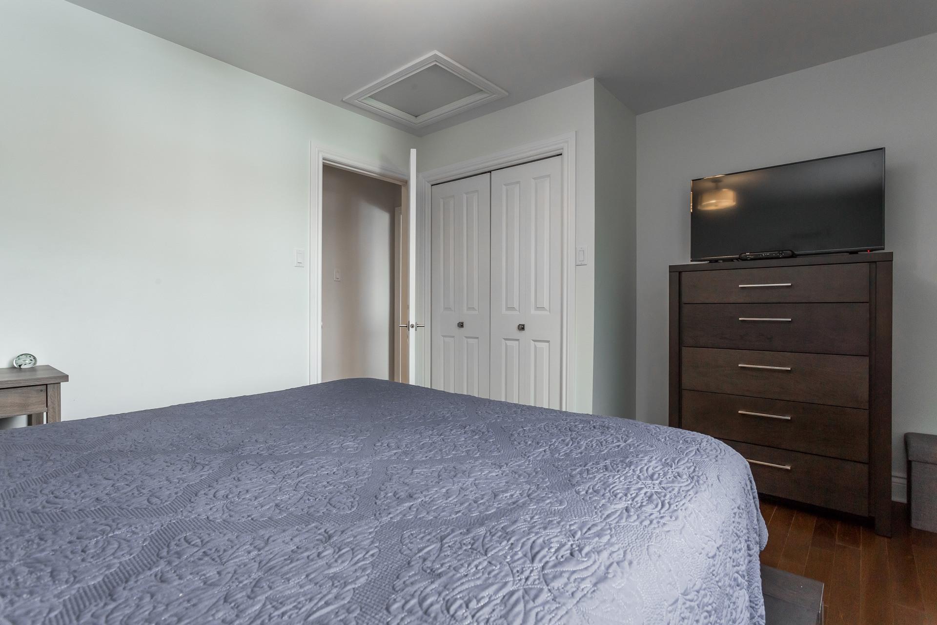 image 27 - Maison À vendre Laval Duvernay - 1 pièce