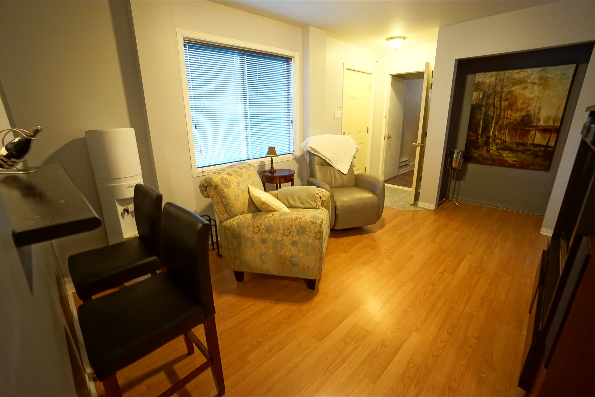 image 10 - Bungalow - For sale - Laval   - 11 rooms