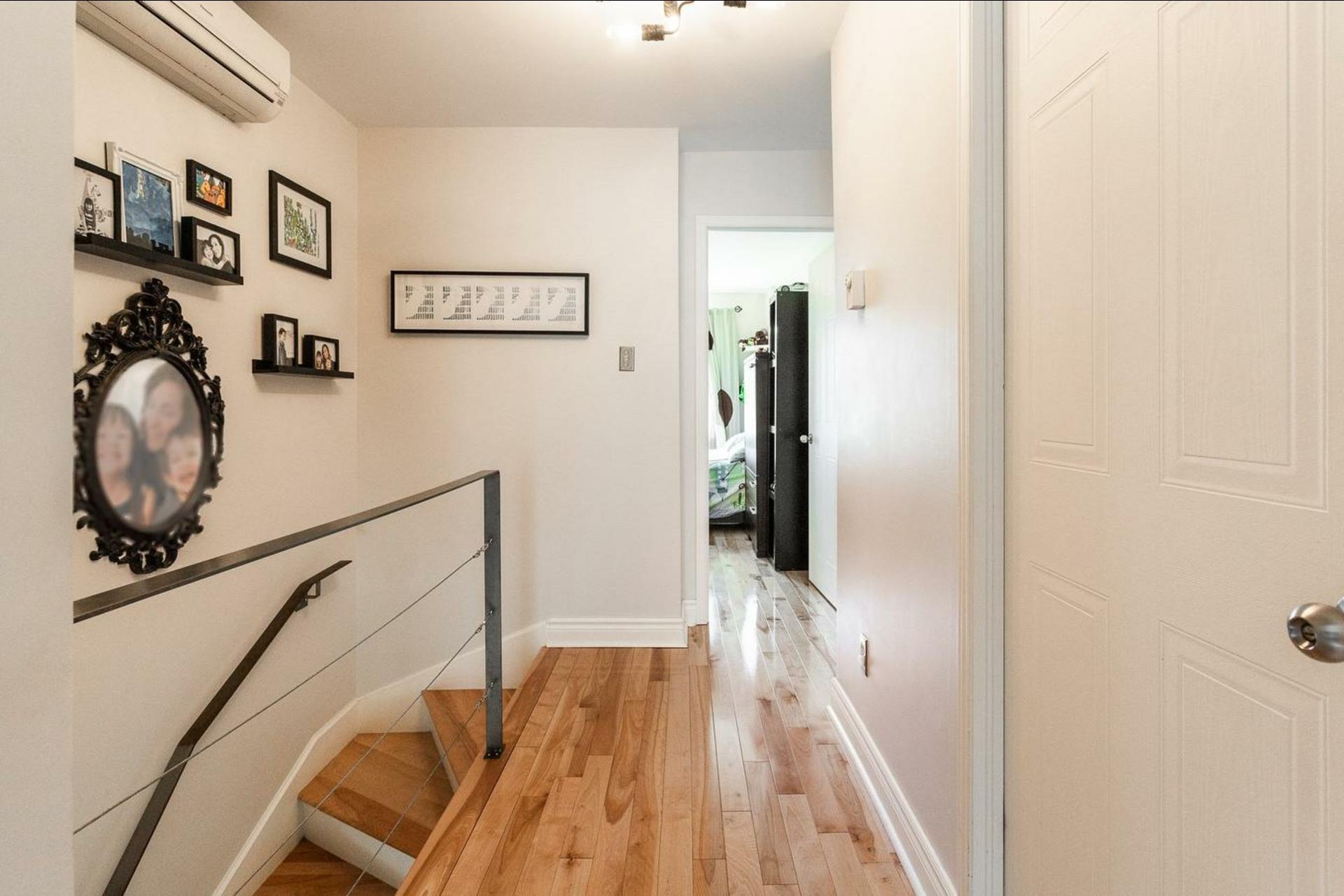 image 19 - Condo - For sale - Montréal  (Rosemont—La Petite-Patrie) - 1 room