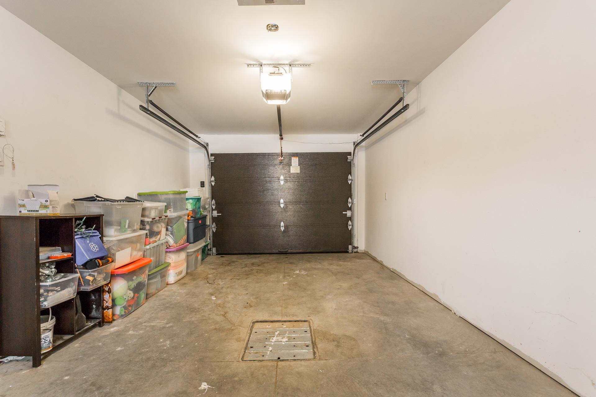 image 33 - Maison À vendre Laval Duvernay - 1 pièce