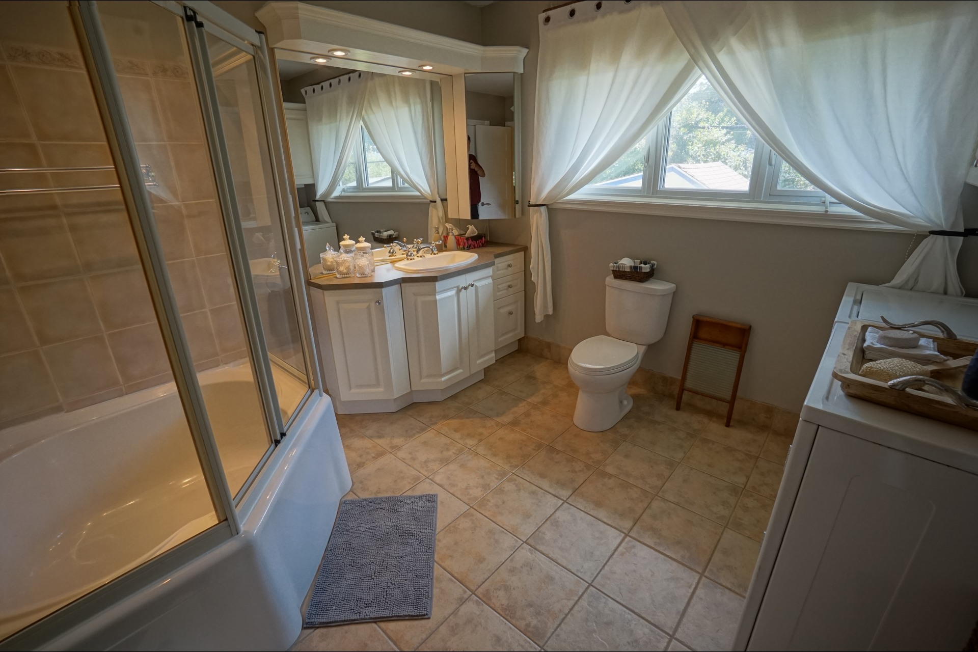 image 8 - Bungalow - For sale - Repentigny   - 11 rooms
