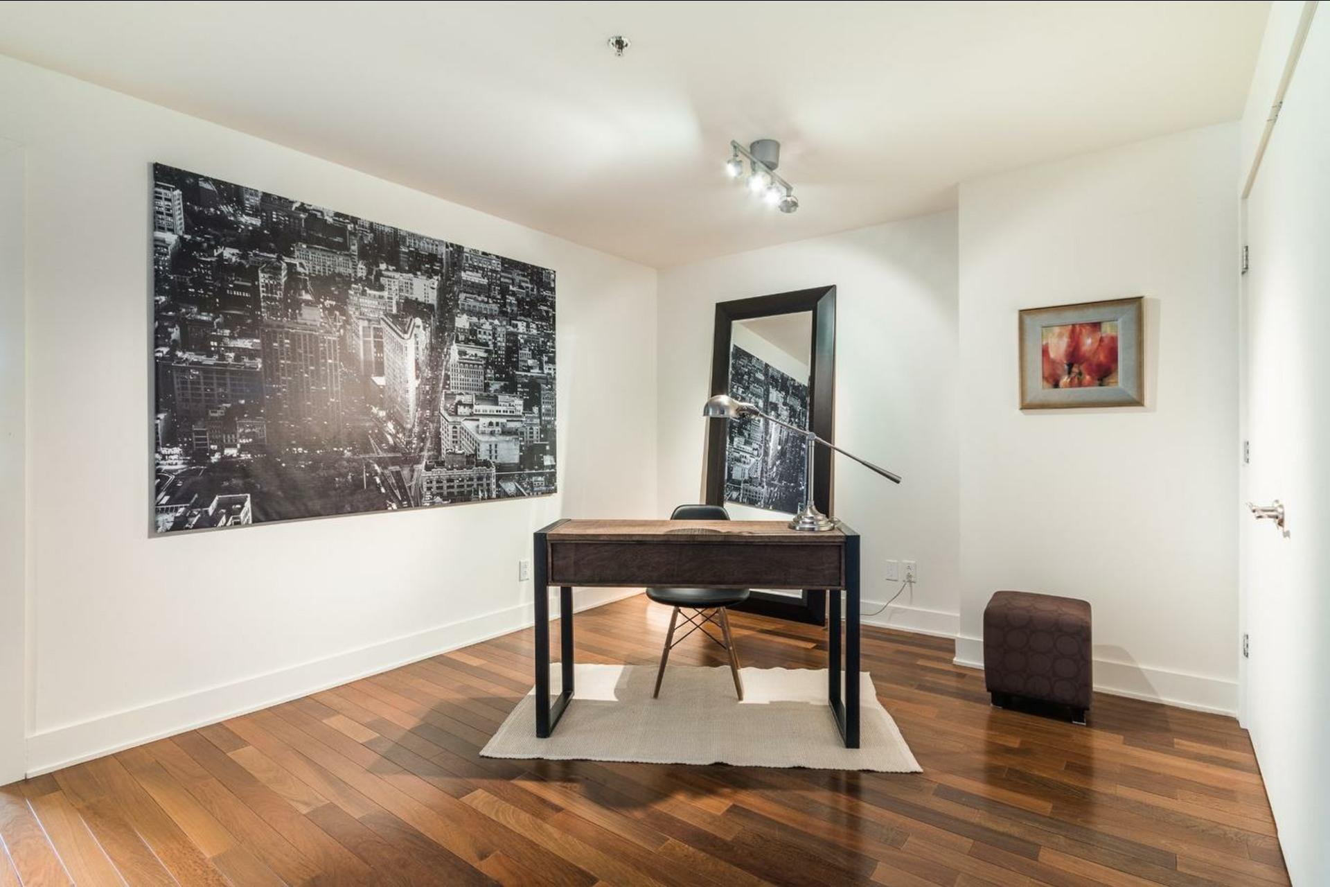 image 17 -  -  - Saint-Bruno-de-Montarville   - 7 室
