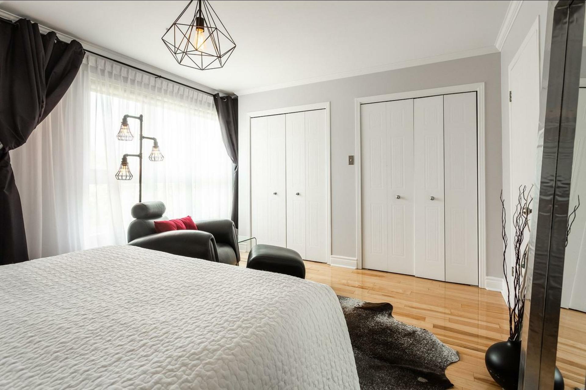 image 21 -  -  - Montréal  (Rosemont—La Petite-Patrie) - 1 室