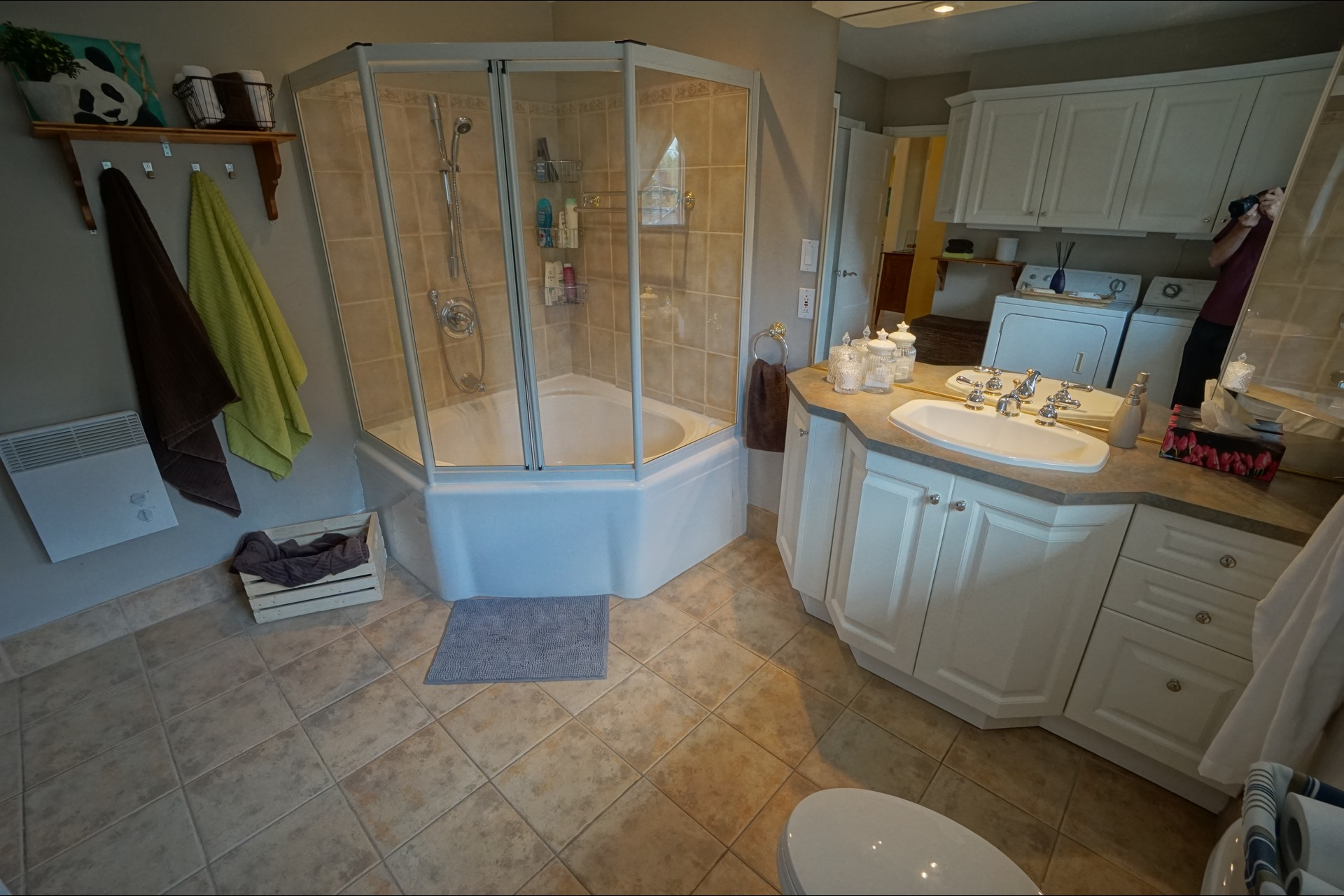 image 9 - Bungalow - For sale - Repentigny   - 11 rooms