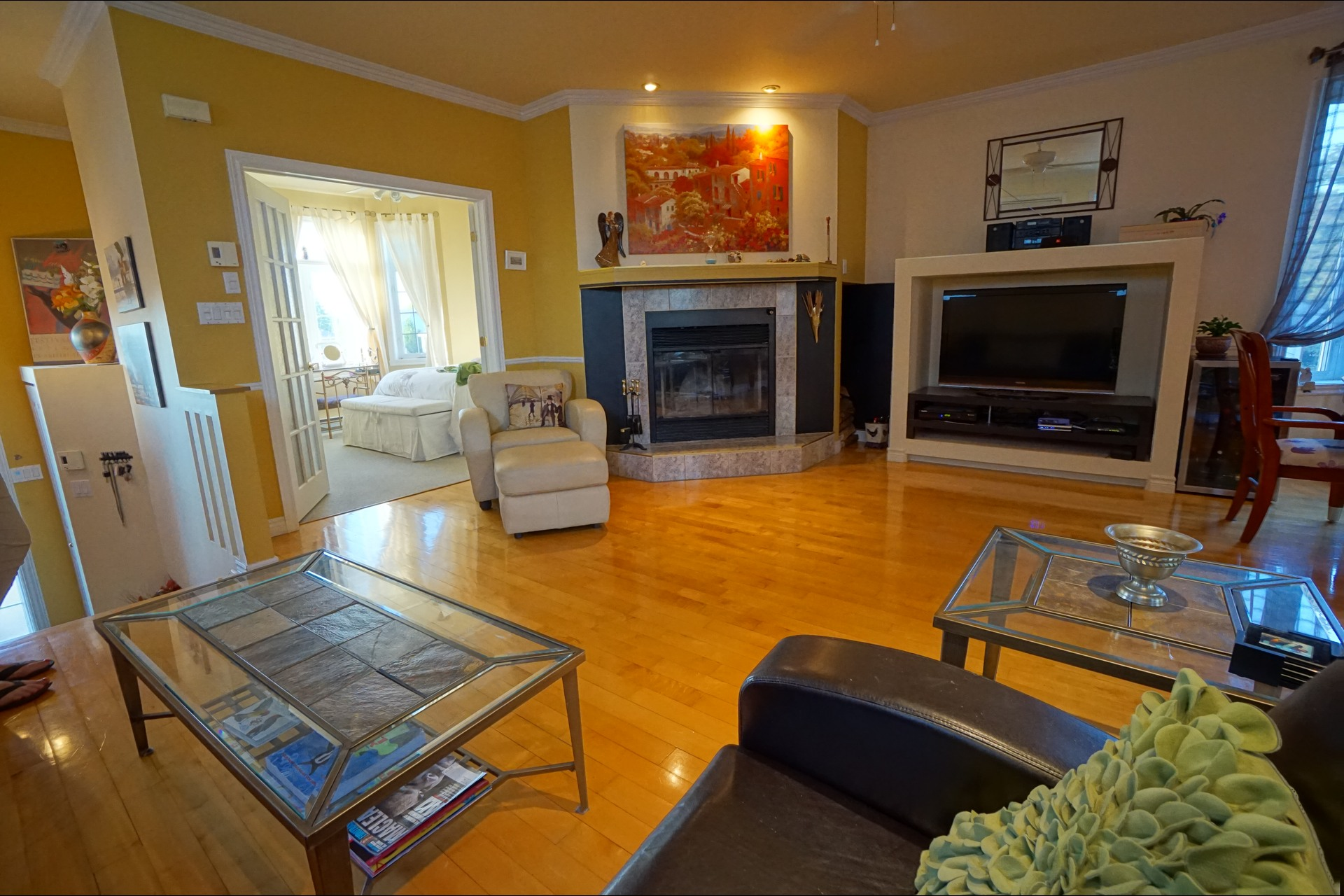 image 1 - Bungalow - For sale - Laval   - 11 rooms