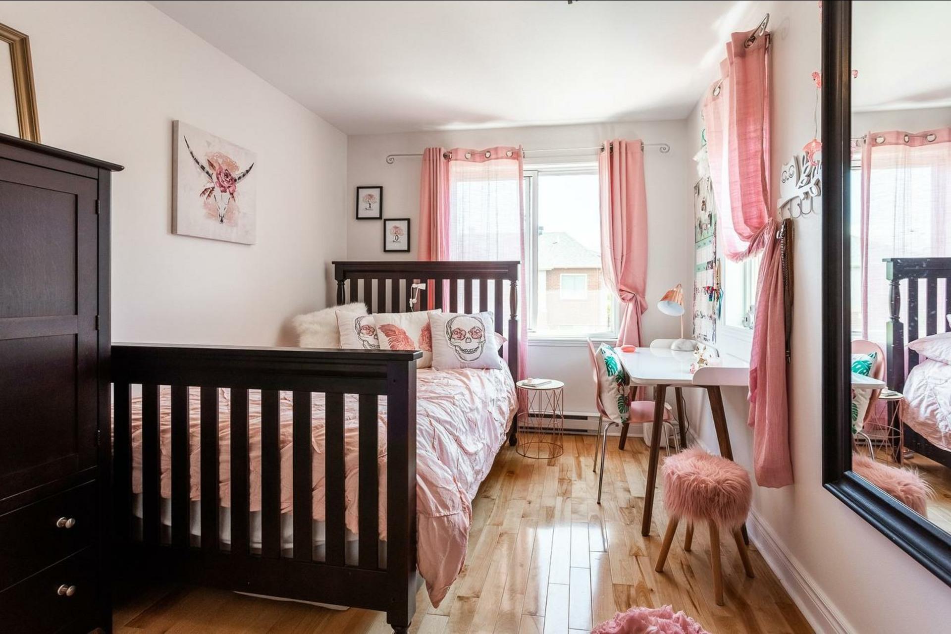 image 22 - Condo - For sale - Montréal  (Rosemont—La Petite-Patrie) - 1 room