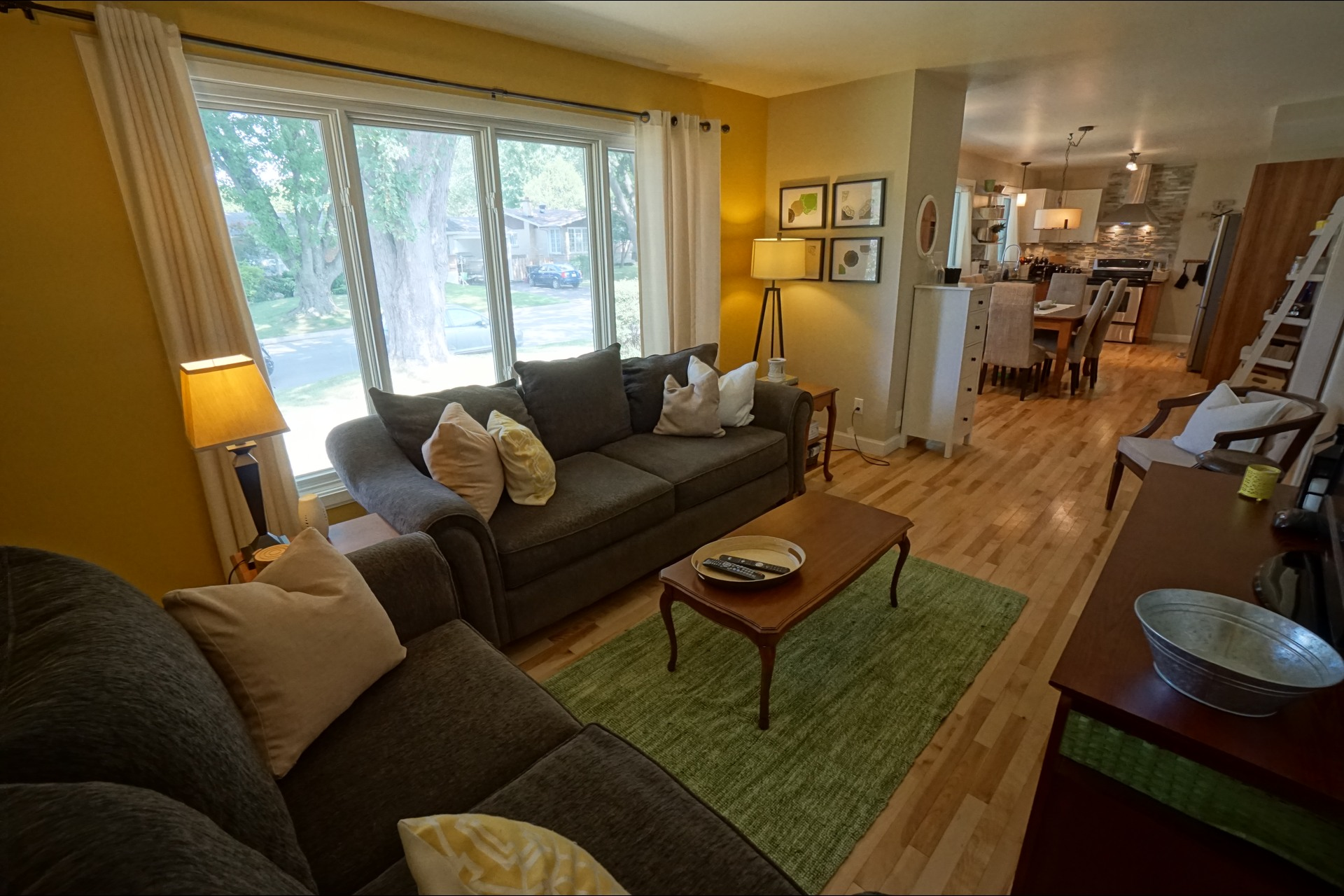 image 3 - Bungalow - For sale - Repentigny   - 11 rooms
